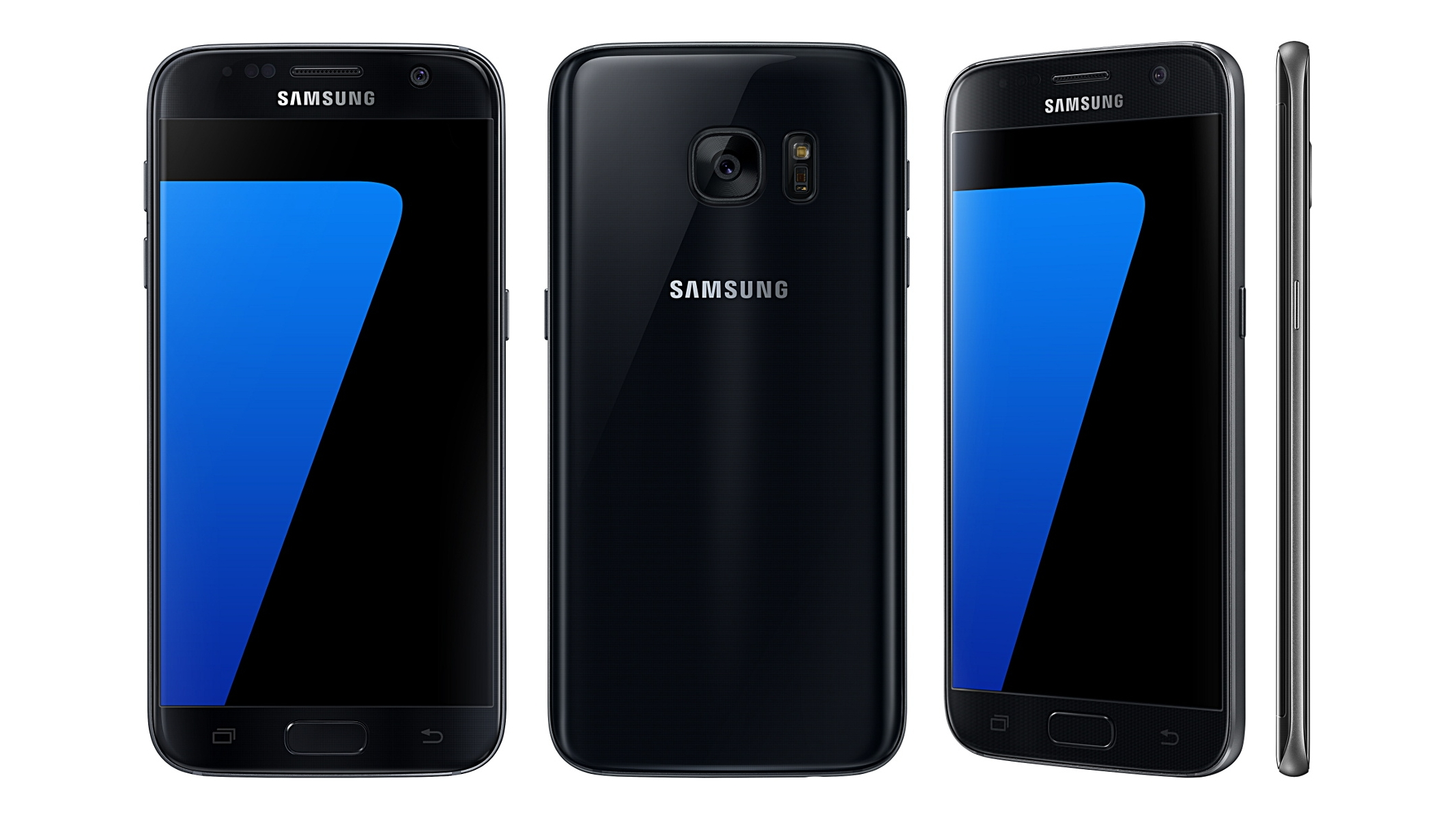 iphone 7 vs samsung galaxy s7 which is the best smartphone in 2016 expert reviews. Black Bedroom Furniture Sets. Home Design Ideas