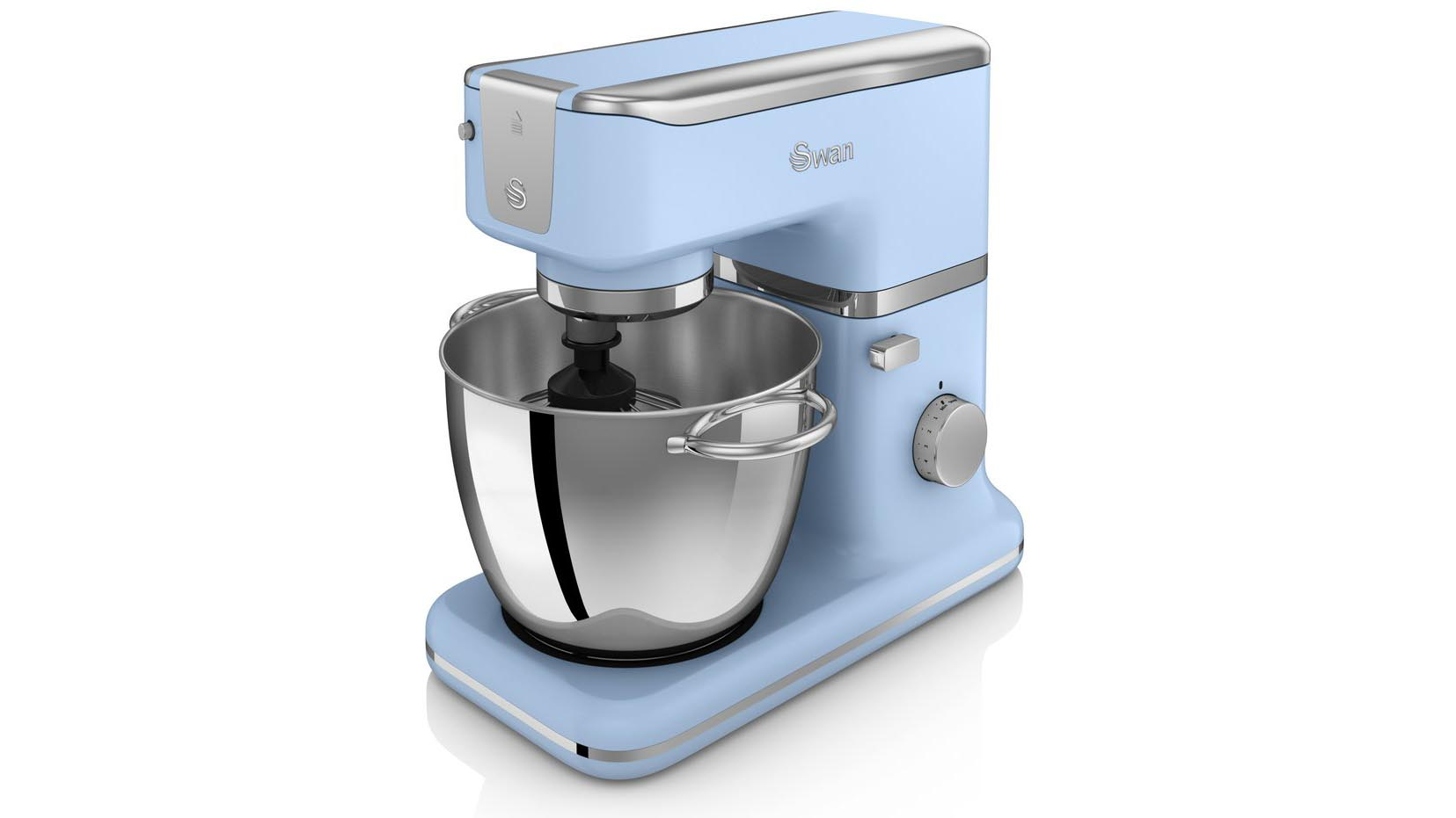 Kitchen Aid Ice Blue Best Stand Mixers The Best Stand Mixers From Kitchenaid Sage