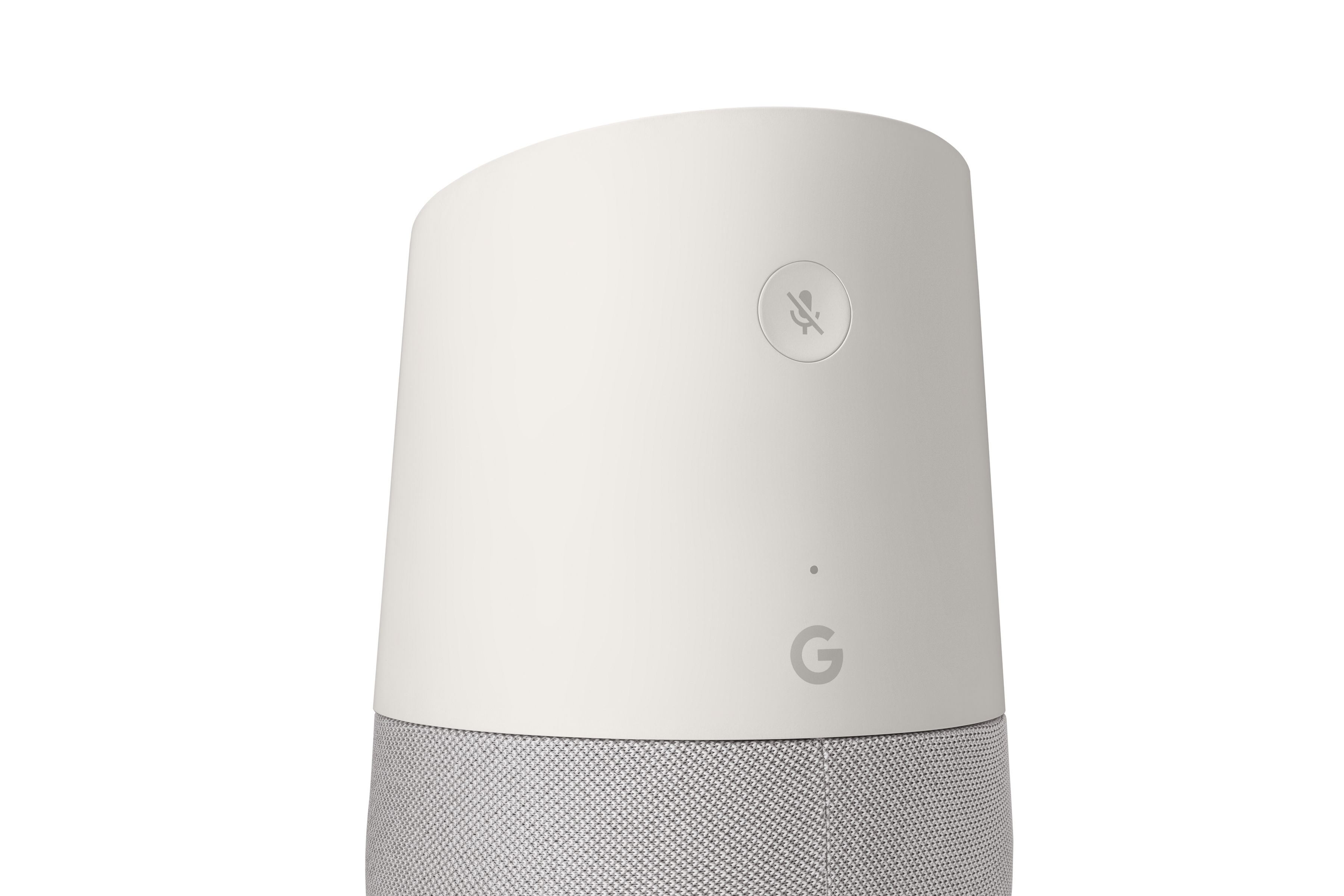 google home uk release date price and features of the amazon echo rival expert reviews. Black Bedroom Furniture Sets. Home Design Ideas