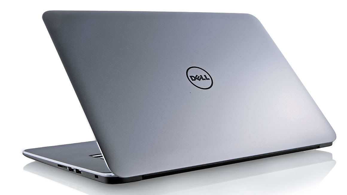 Black Friday laptop deals 2016 UK: The best offers on Dell, Lenovo and