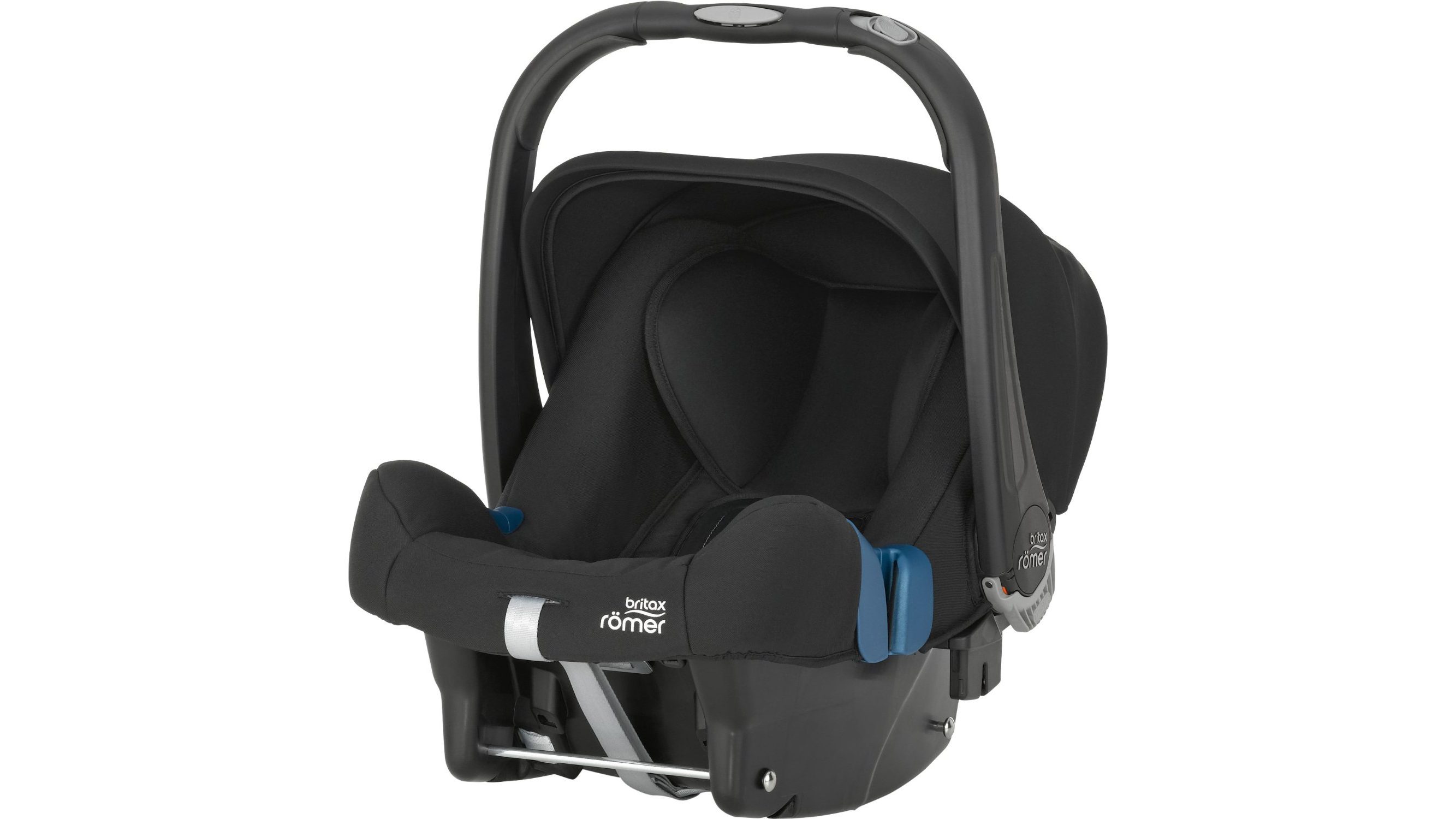 5 Best Car Seats 2018 Get The Uk S Safest Baby Seat For