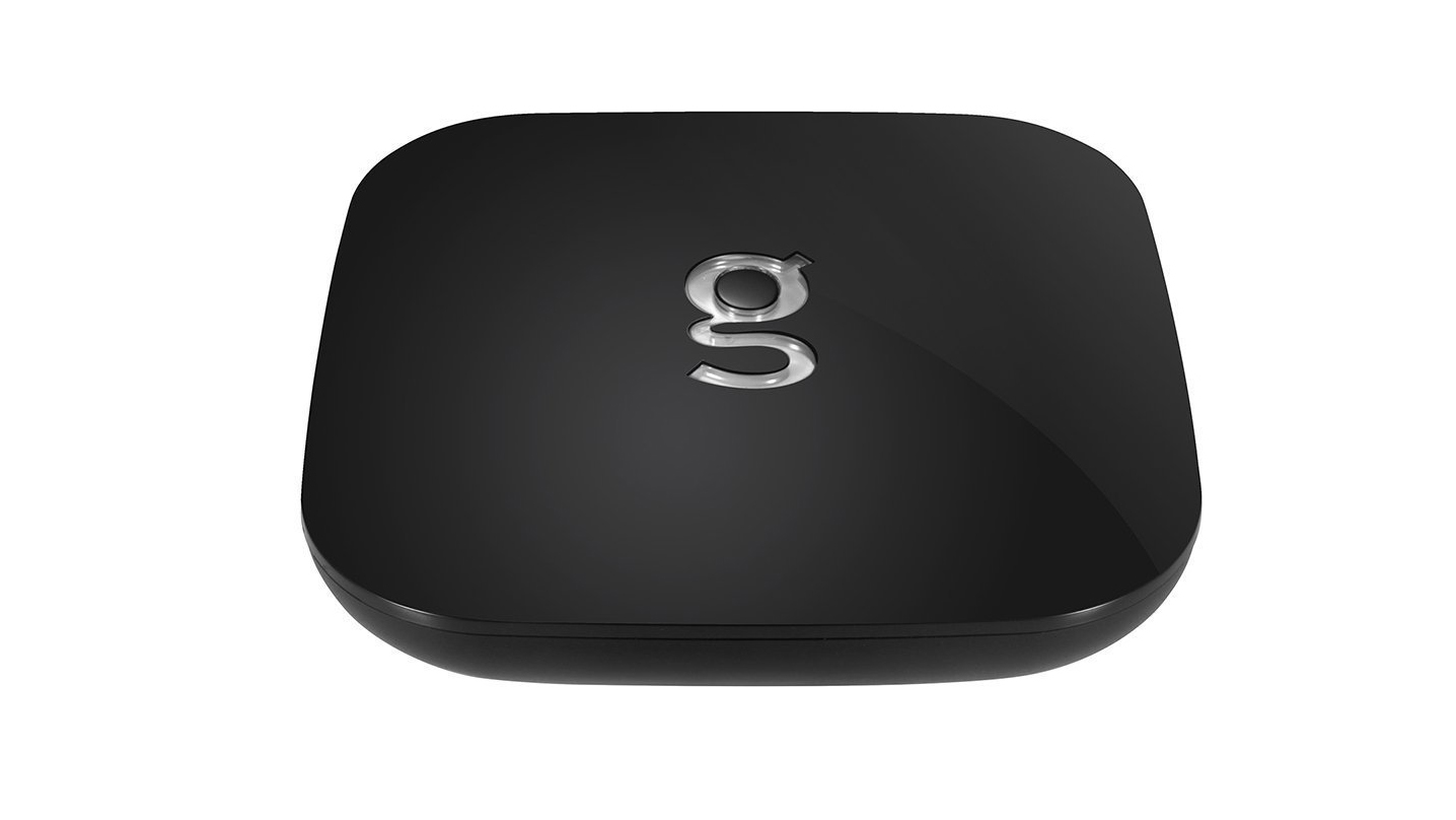 tv box. price when reviewed: £92.99 tv box