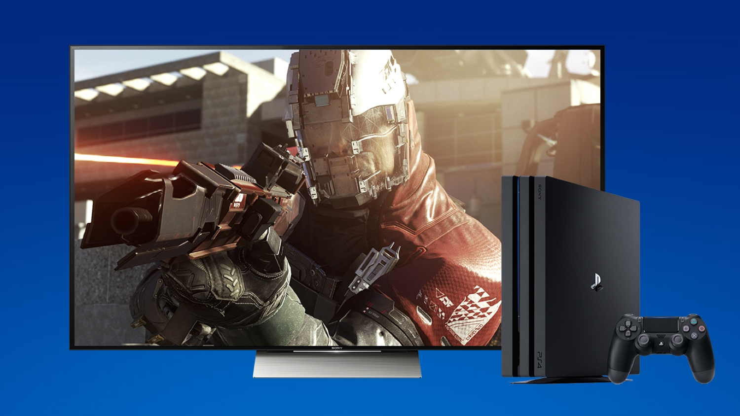 best tv to play xbox one on