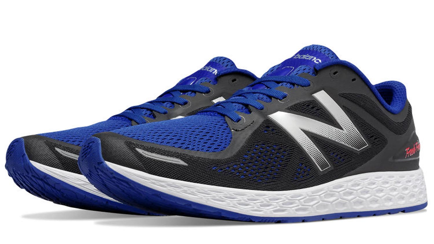 Best Running Shoes For No Arch
