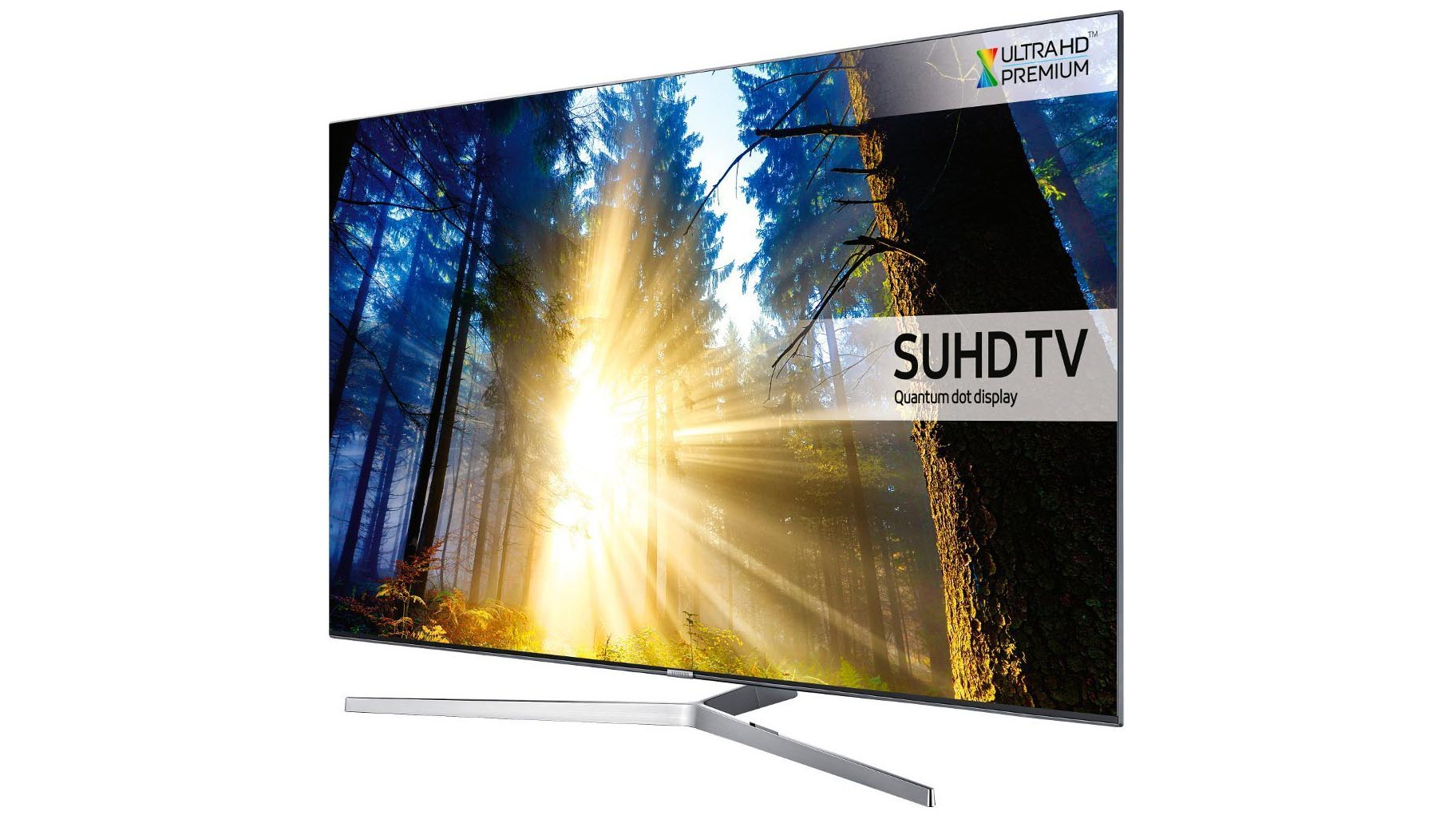 How to choose a 3D TV 4