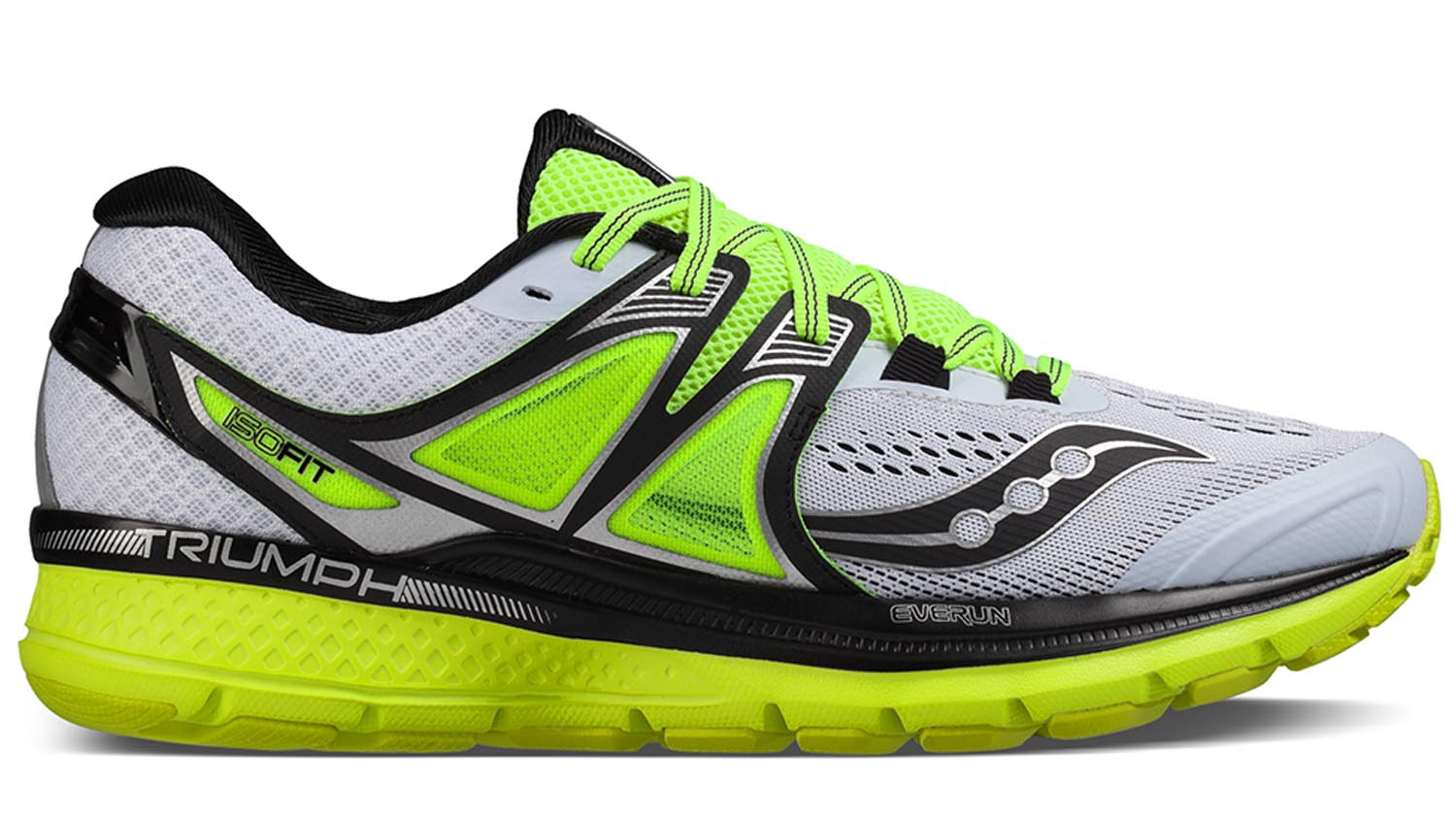 Saucony Overpronation Running Shoes Uk