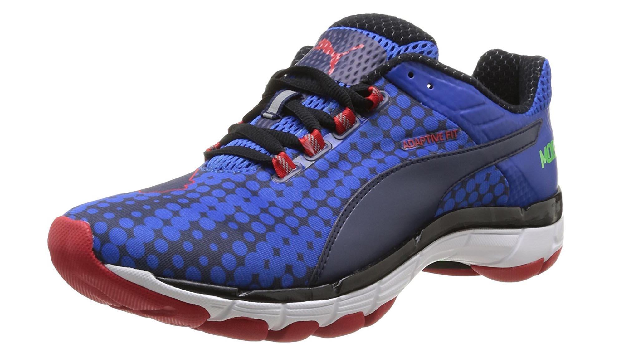 Best new running shoes: The best to buy from £40 | 2 | Expert Reviews