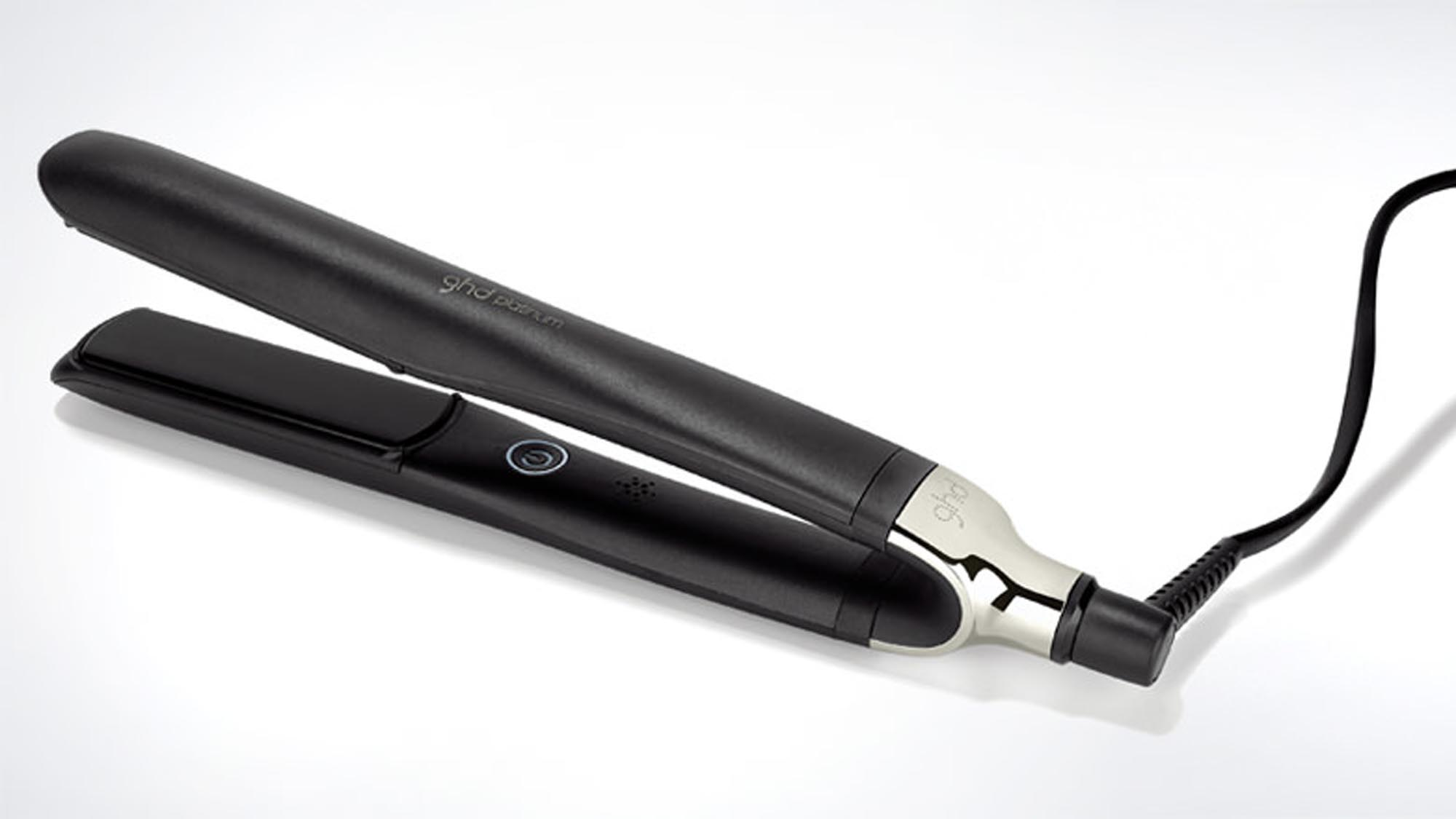 Best hair straighteners: Tame your locks with the best ...
