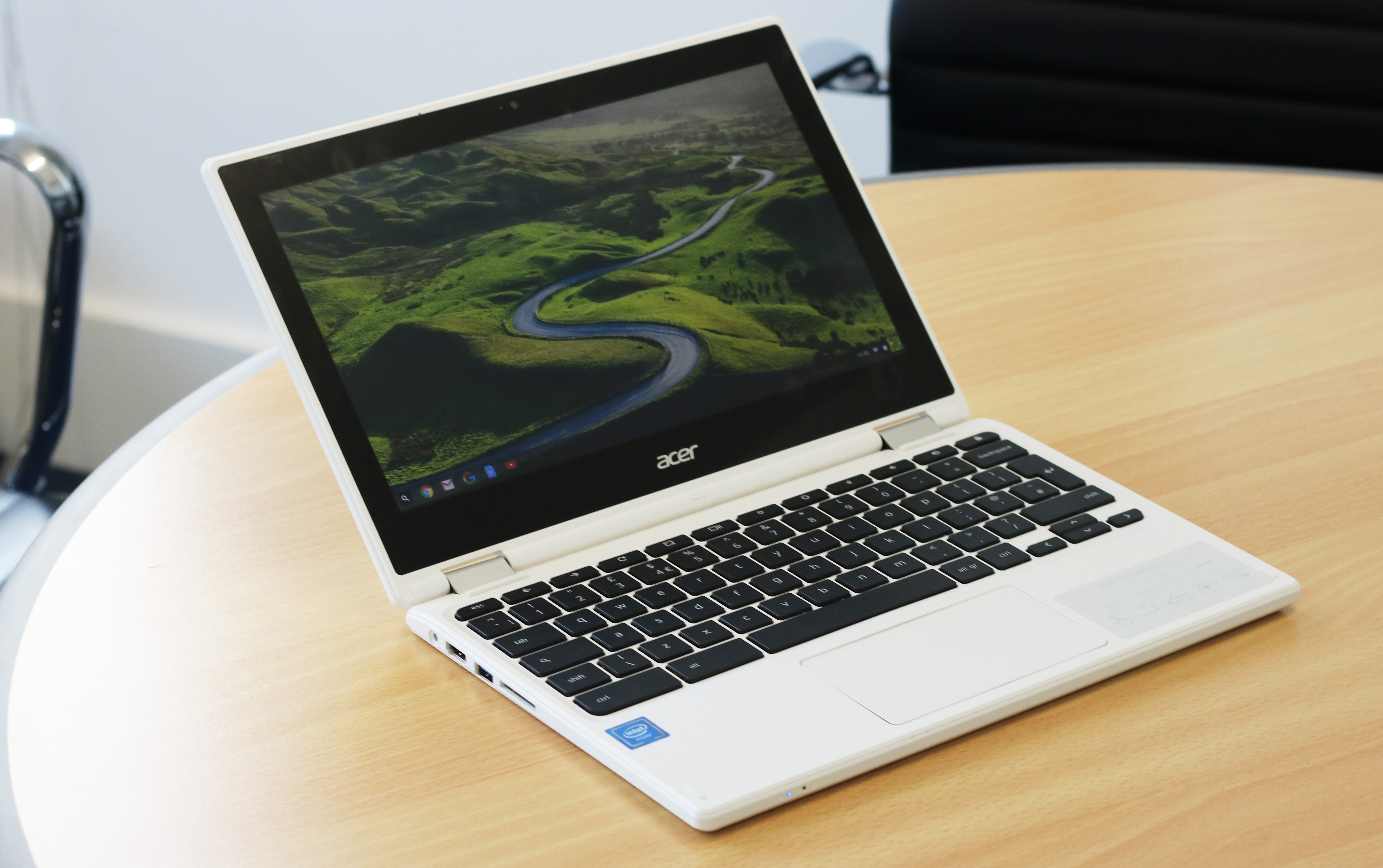 how to know your specs windows 8.1 laptop