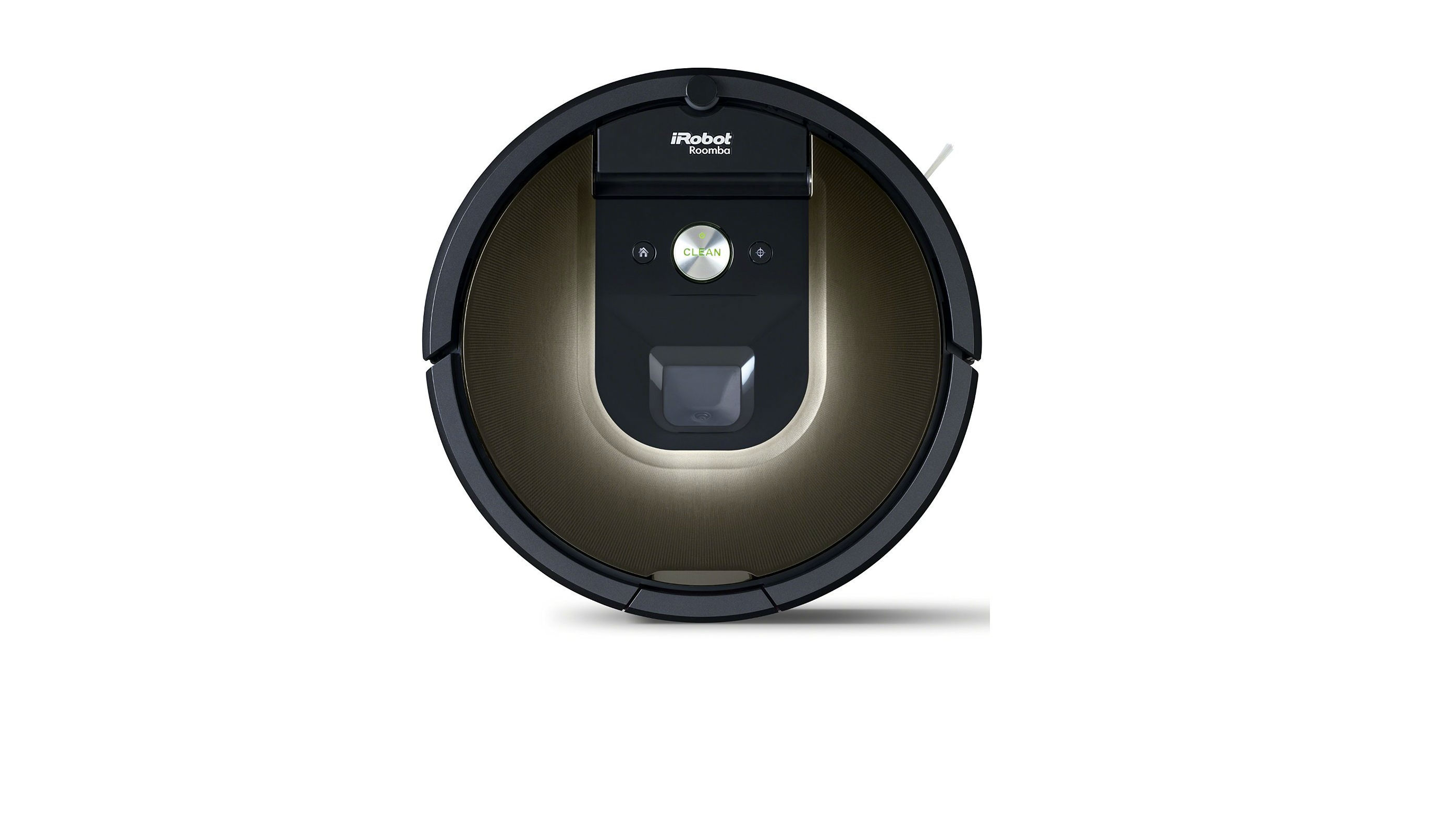 floor in sjkelectrical panasonic i japan robot end mi htm cleaner mc sale made run time vacuum pm