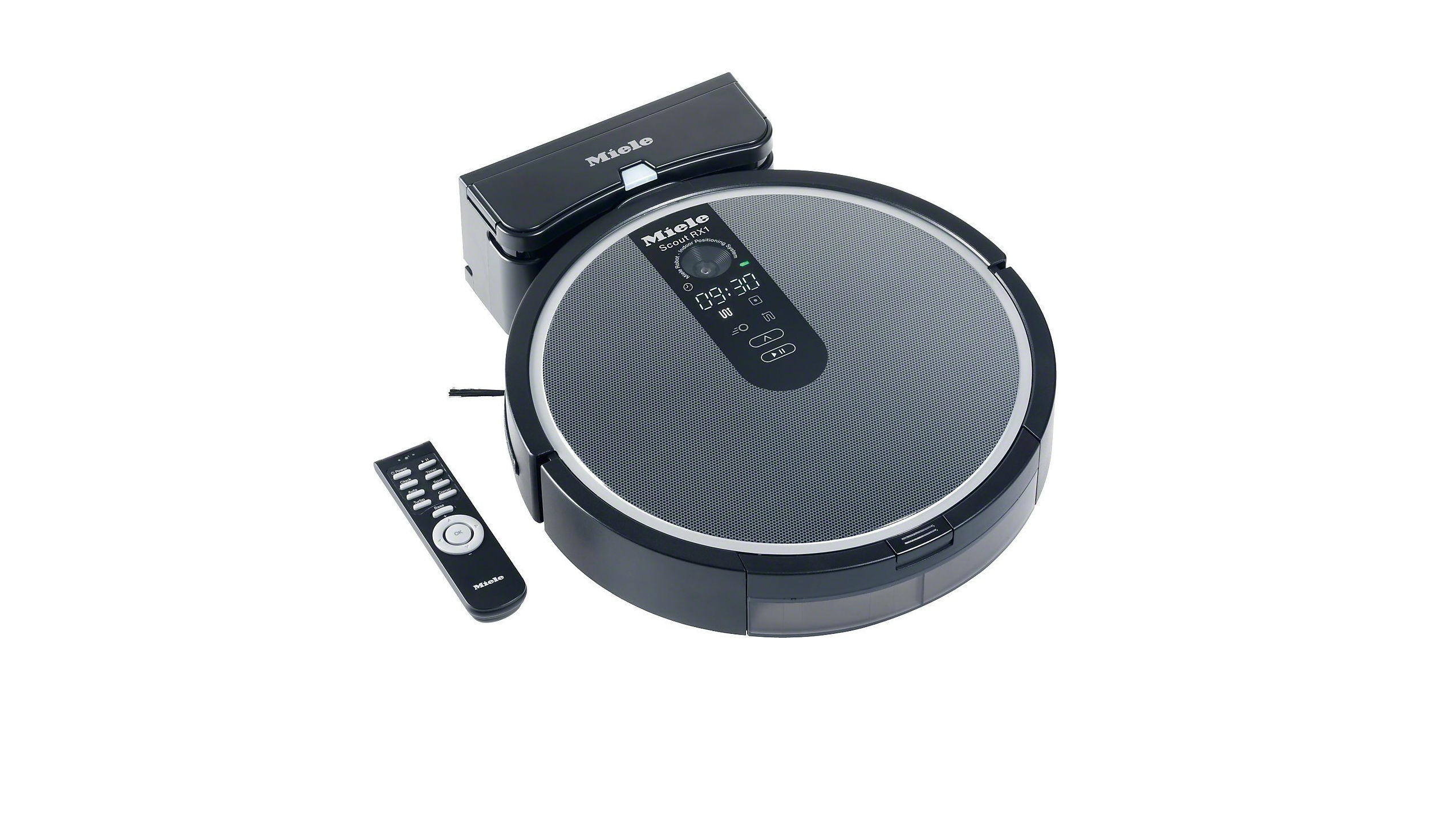 Best Robot Vacuum best robot vacuum cleaners: the best robot hoovers from £80