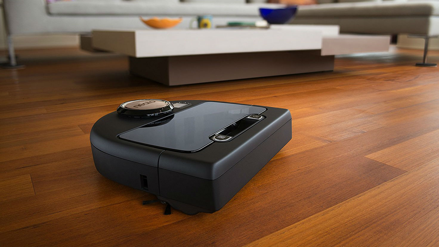 Best robot vacuum cleaners: The best robot hoovers from £ ...