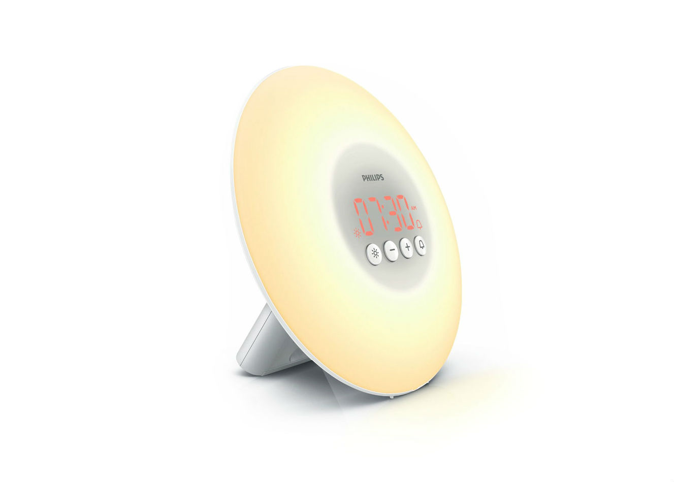 If you like the idea of waking up to the sunrise but need that wake-up call to come at 7am every morning throughout the entire year then this is the alarm ...  sc 1 st  Expert Reviews & Best alarm clock: The best alarm clocks guaranteed wake-up calls ... azcodes.com
