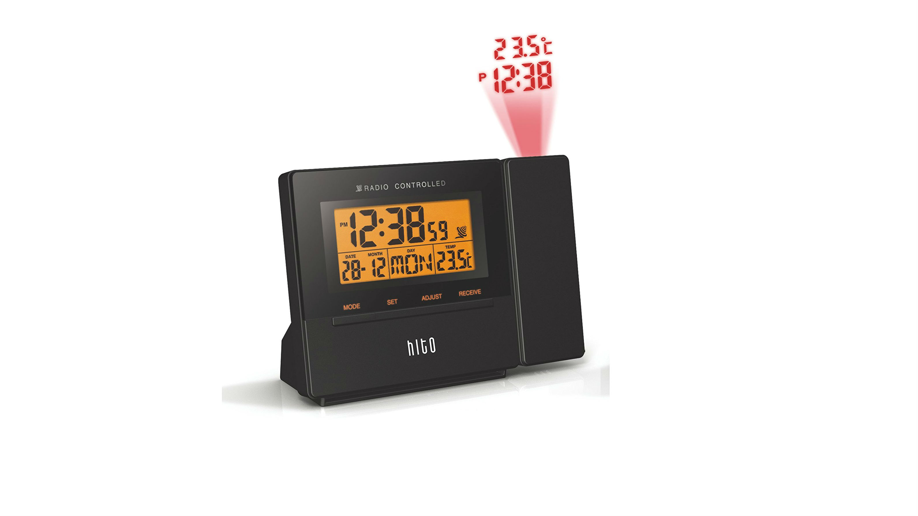 Best Alarm Clock The Best Alarm Clocks Guaranteed Wake Up