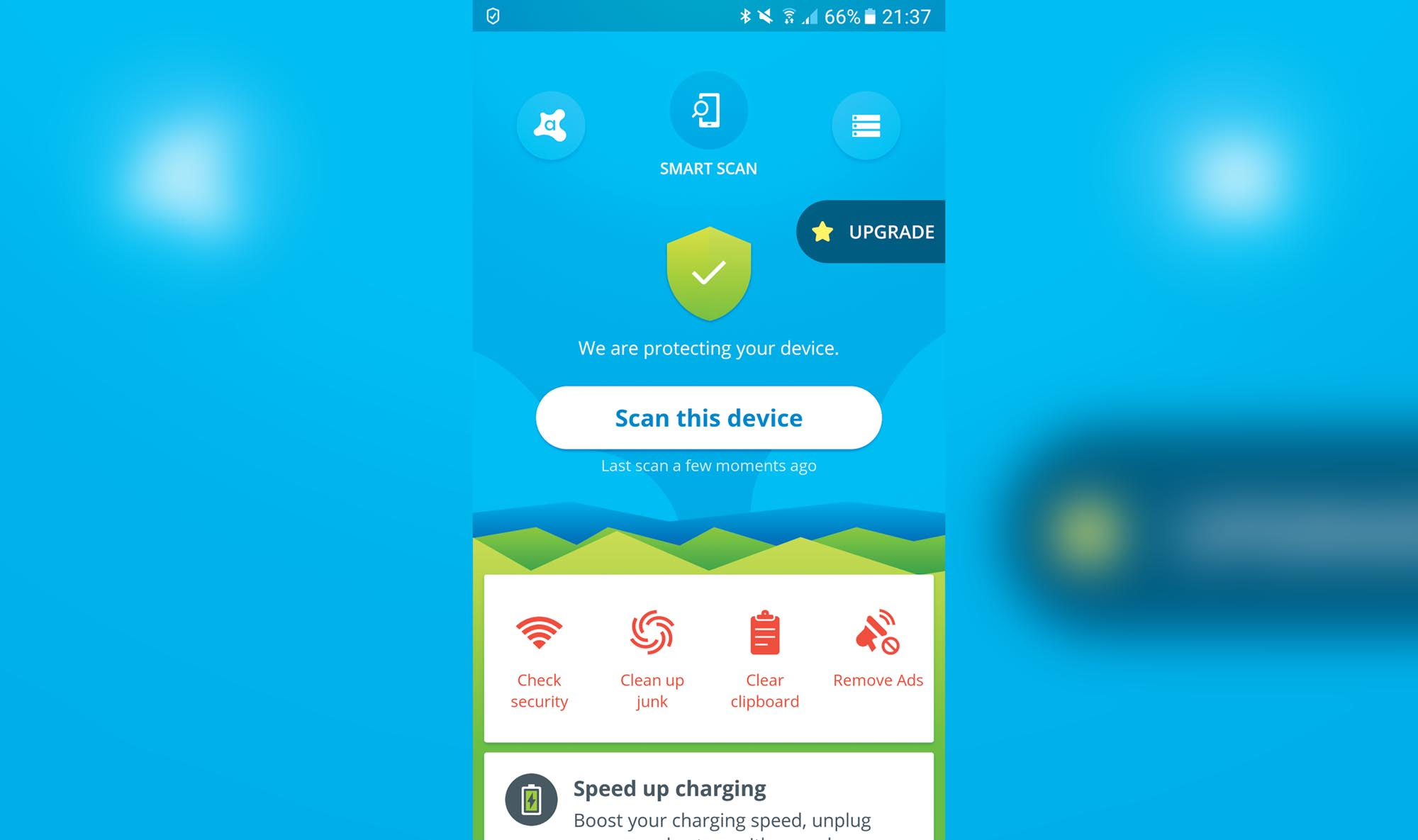 Perfectly remove avast free antivirus 2015 how to do it - Avast S Antivirus Tool Is Our Favourite Free Option For Windows And Its Android App Is Just As Impressive In Av Test S Latest Tests It Blocked All Known