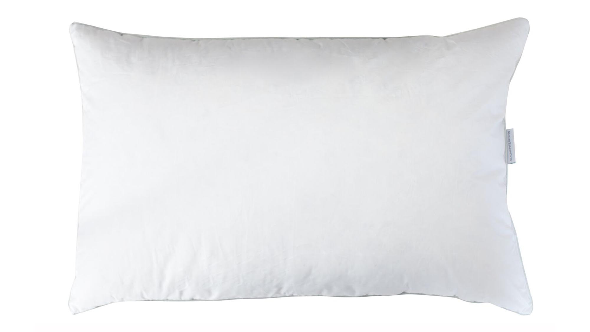 pillow guide best world types the pillows of in reviews to