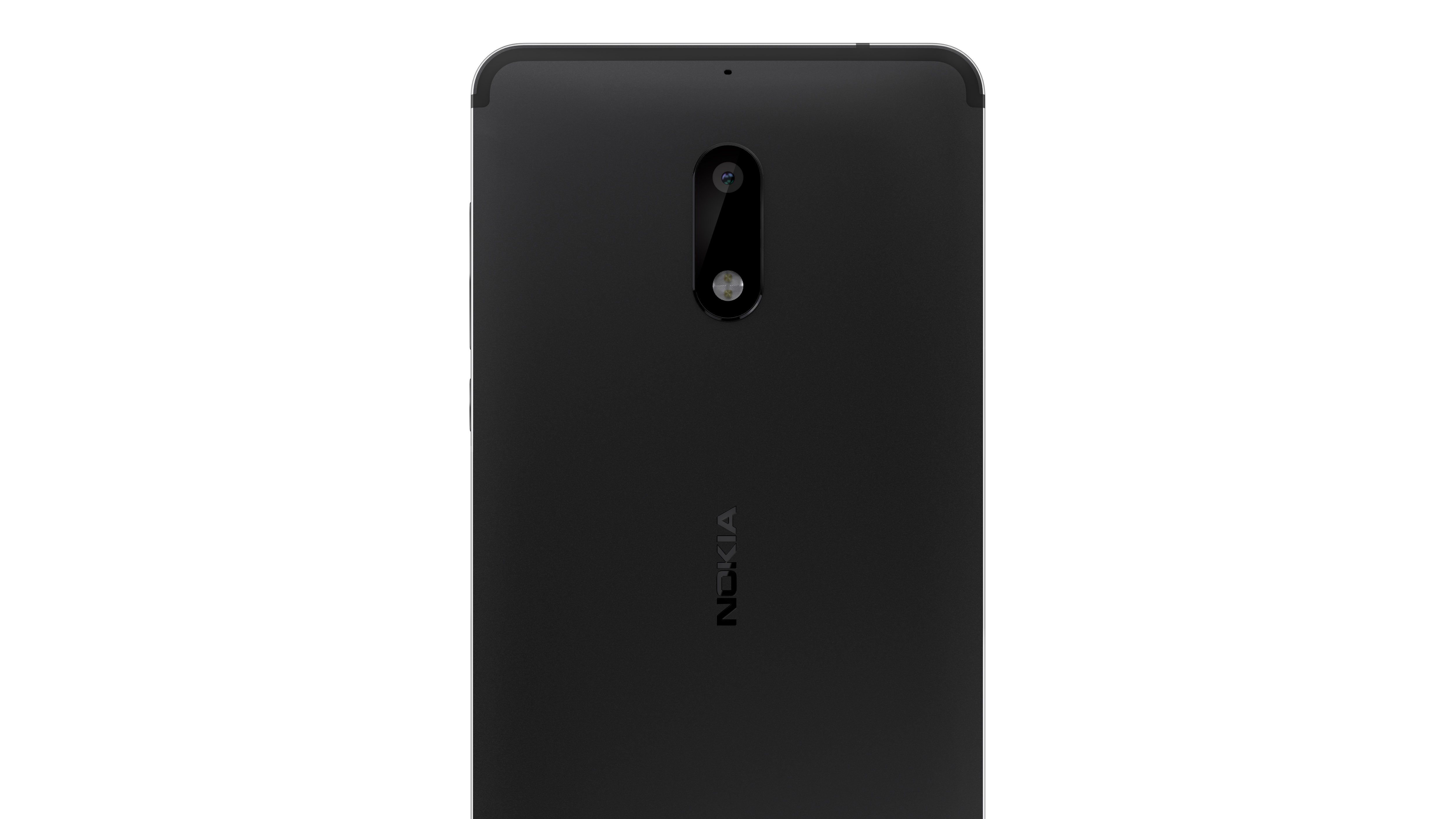 nokia 2017 upcoming mobile. nokia 6 camera 2017 upcoming mobile