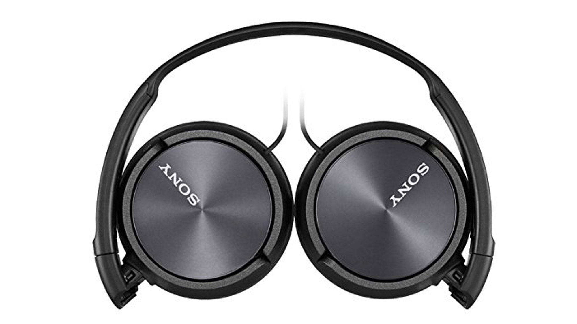 Best Cheap Headphones 2018 The Best Budget Headphones And