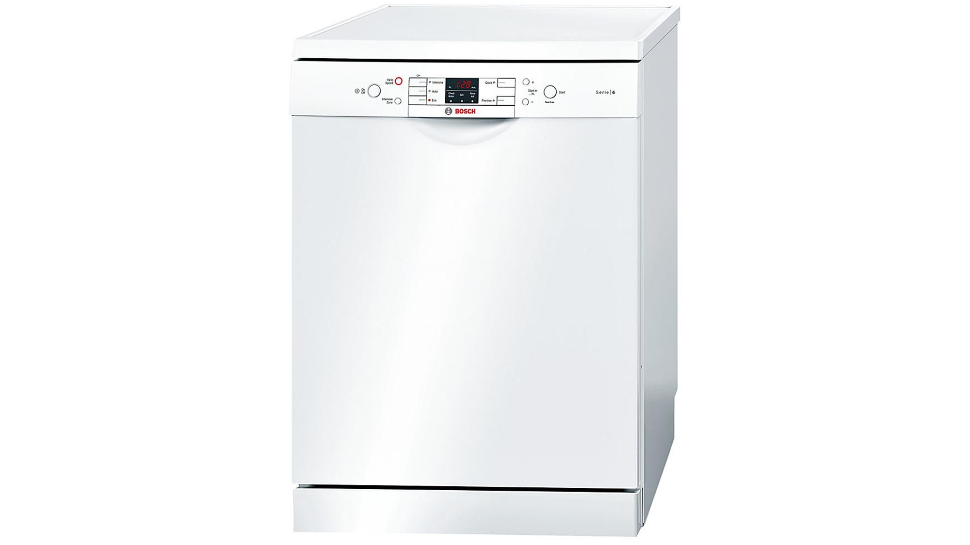 Dishwasher Brands Best Dishwasher The Best Dishwashers To Buy From Alb250 Expert
