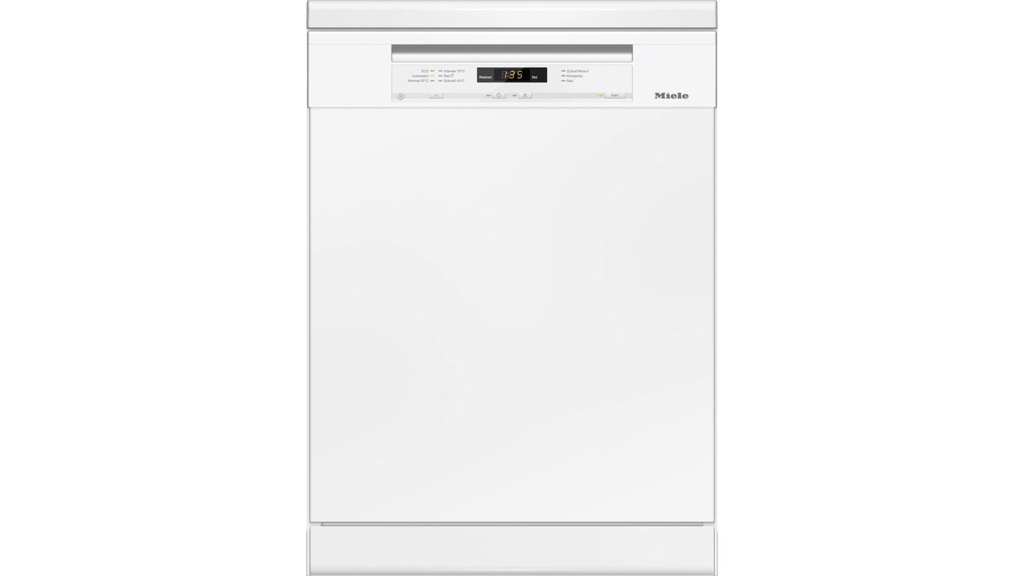 Best dishwasher the best dishwashers to buy from 250 for German appliance brands