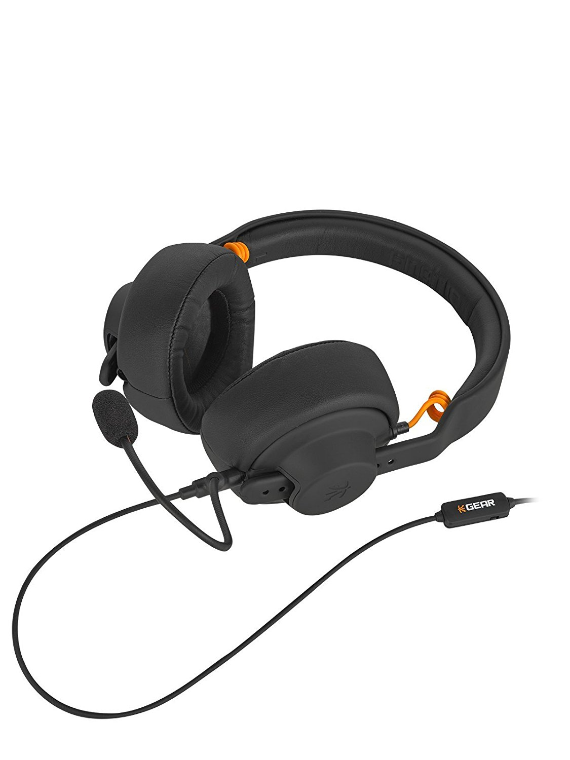 best wired gaming headset pc 2018 lotto 649 numbers july 5. Black Bedroom Furniture Sets. Home Design Ideas