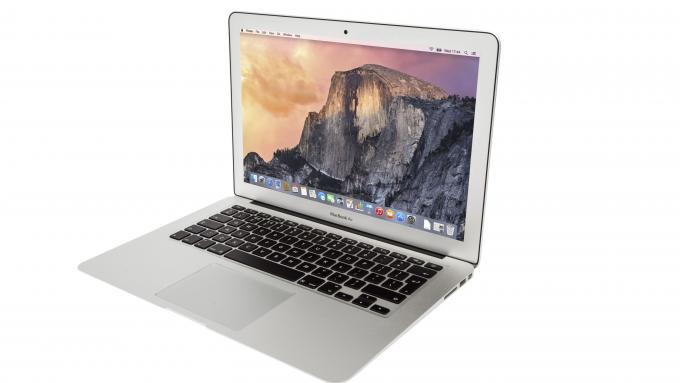Apple computer deals for college students