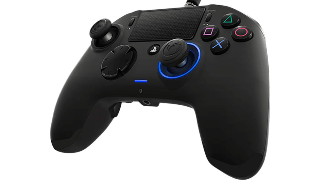 Best ps4 controllers 2017 the 5 best playstation 4 controllers if splurging over 100 just isnt an option youre happy with nacons revolution pro is the best on the market for those wanting more than sonys official ccuart Image collections