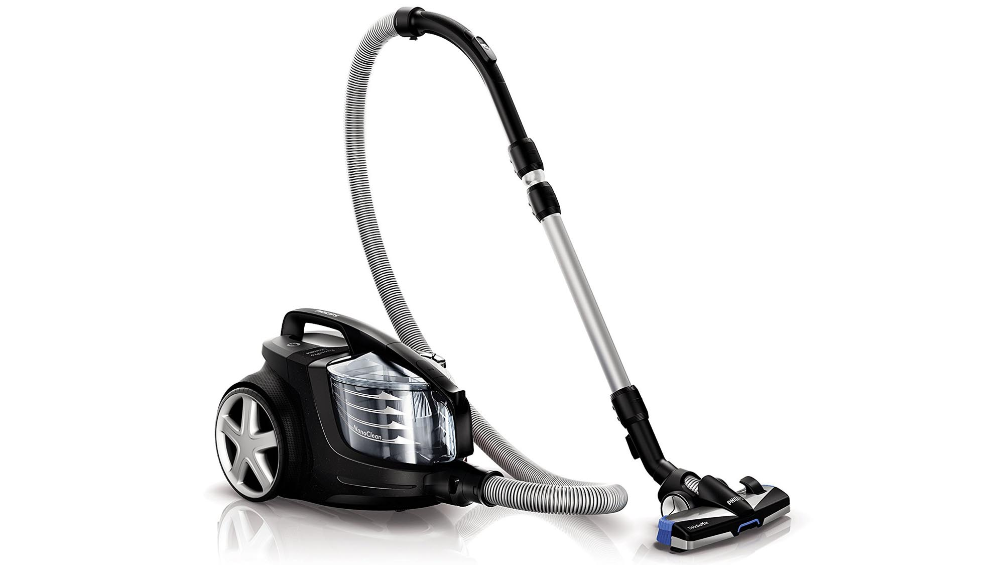 Best Vacuum Cleaner 2018 The Best Vacuum Cleaners To Buy