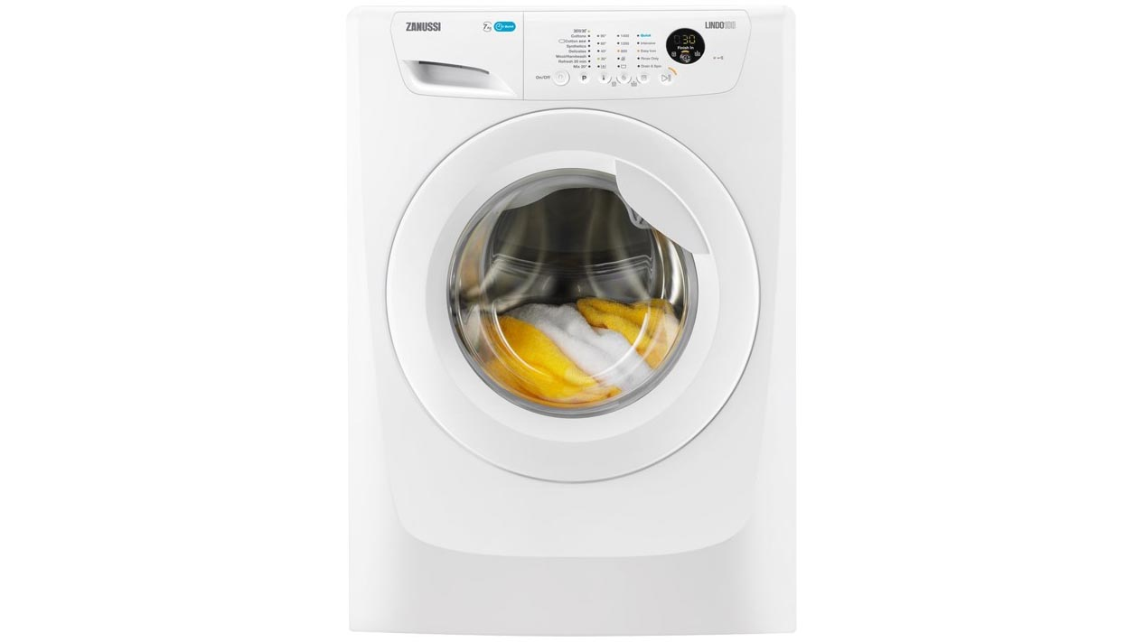 Bosch washing machines: brand features, a review of popular models, tips for buyers 25