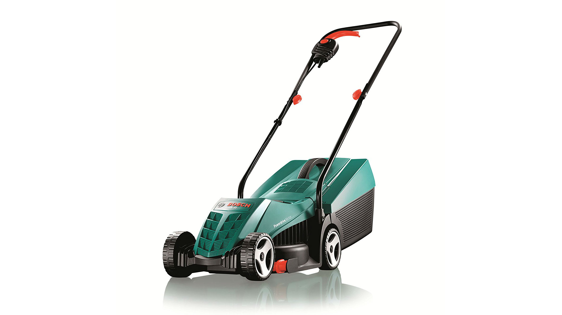 best lawn mower 2017 the best electric cordless petrol and