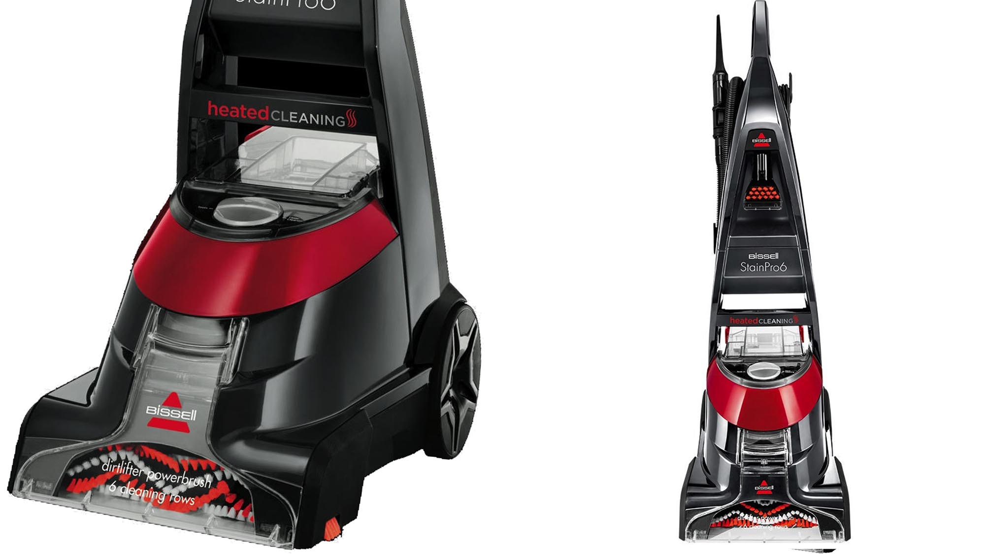 What is the best carpet to buy - The New Stainpro 6 Is Ideally Suited To Households With Two Or Three Carpeted Rooms Despite Its Cumbersome Dimensions It S An Excellent Performer And