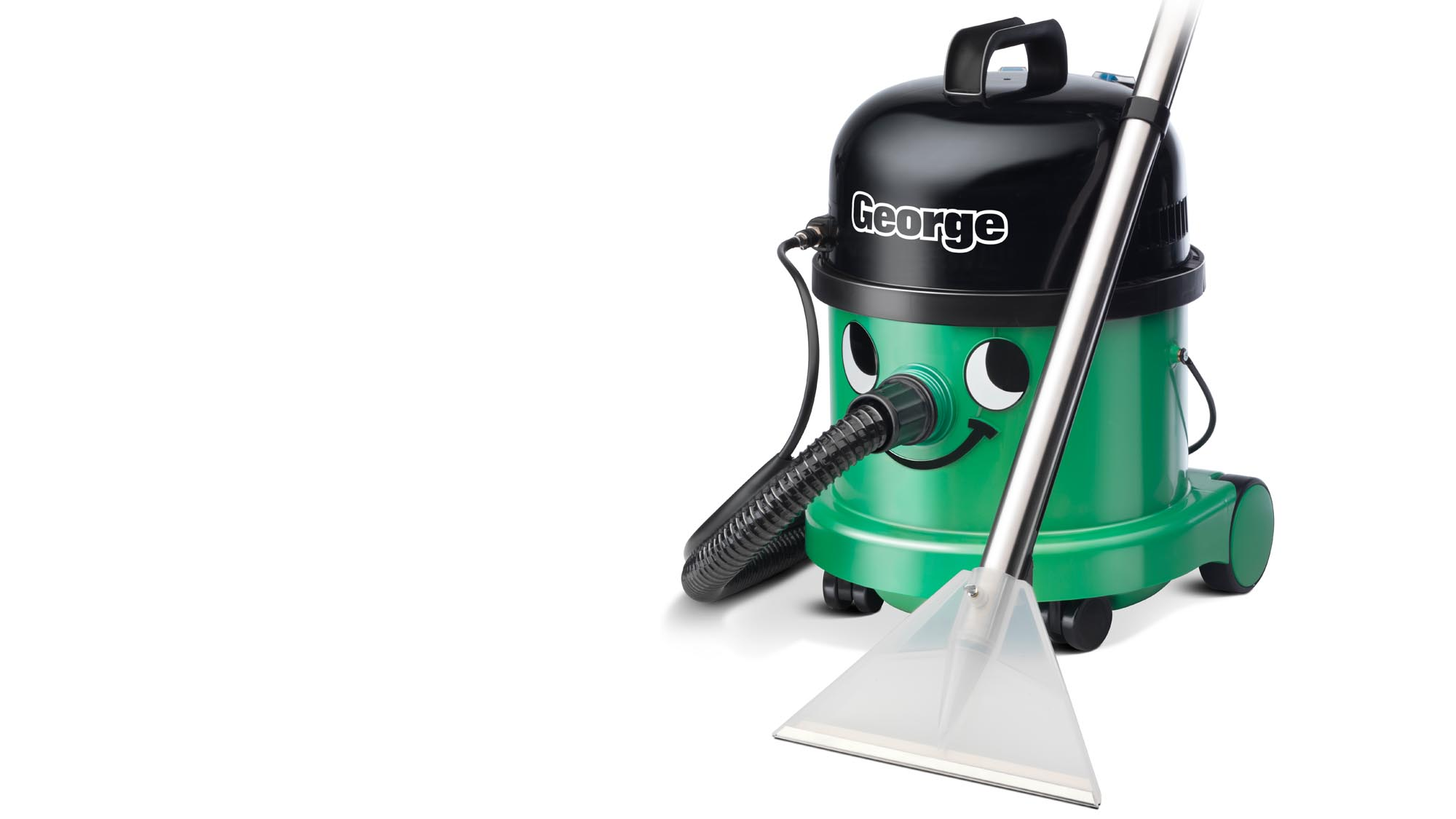 Best carpet cleaners: The best carpet cleaners from £150 ...
