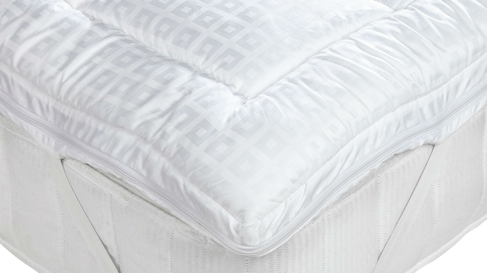 best and awesome consumer bud buy of beds mattress mattresses reports bedding
