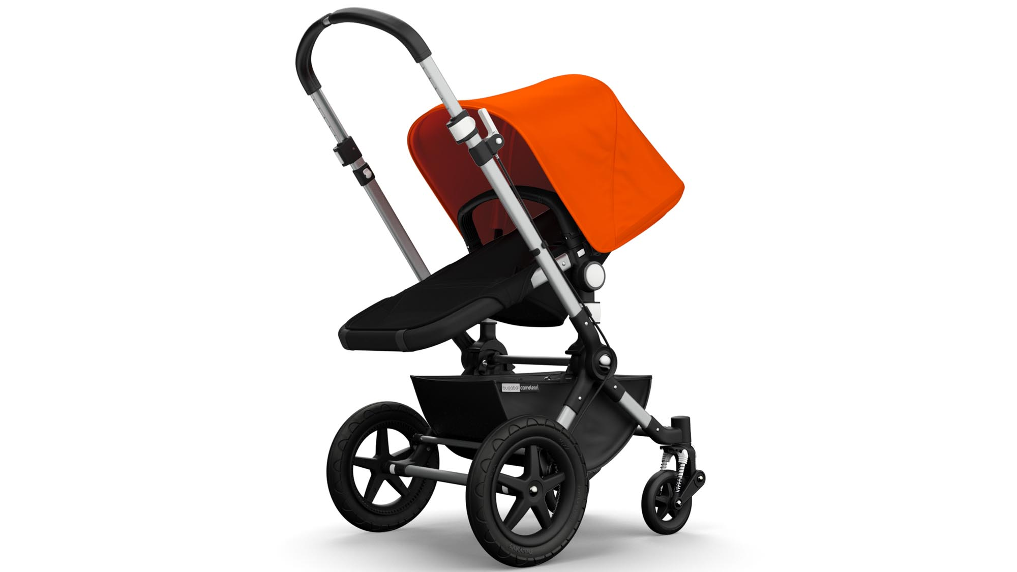 best prams the top prams baby buggies and pushchairs from 40 to 1 000 expert reviews. Black Bedroom Furniture Sets. Home Design Ideas