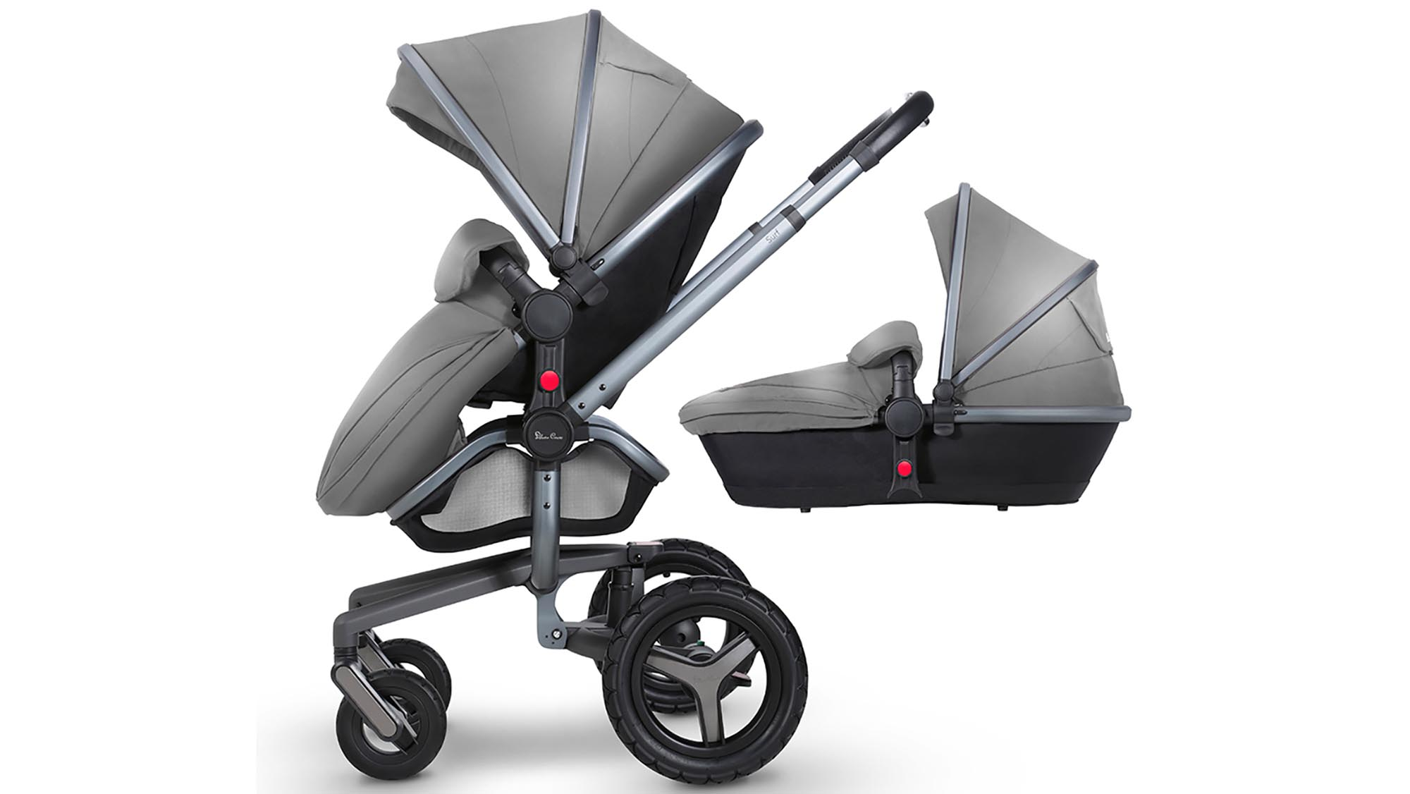 Best Baby Travel System Uk