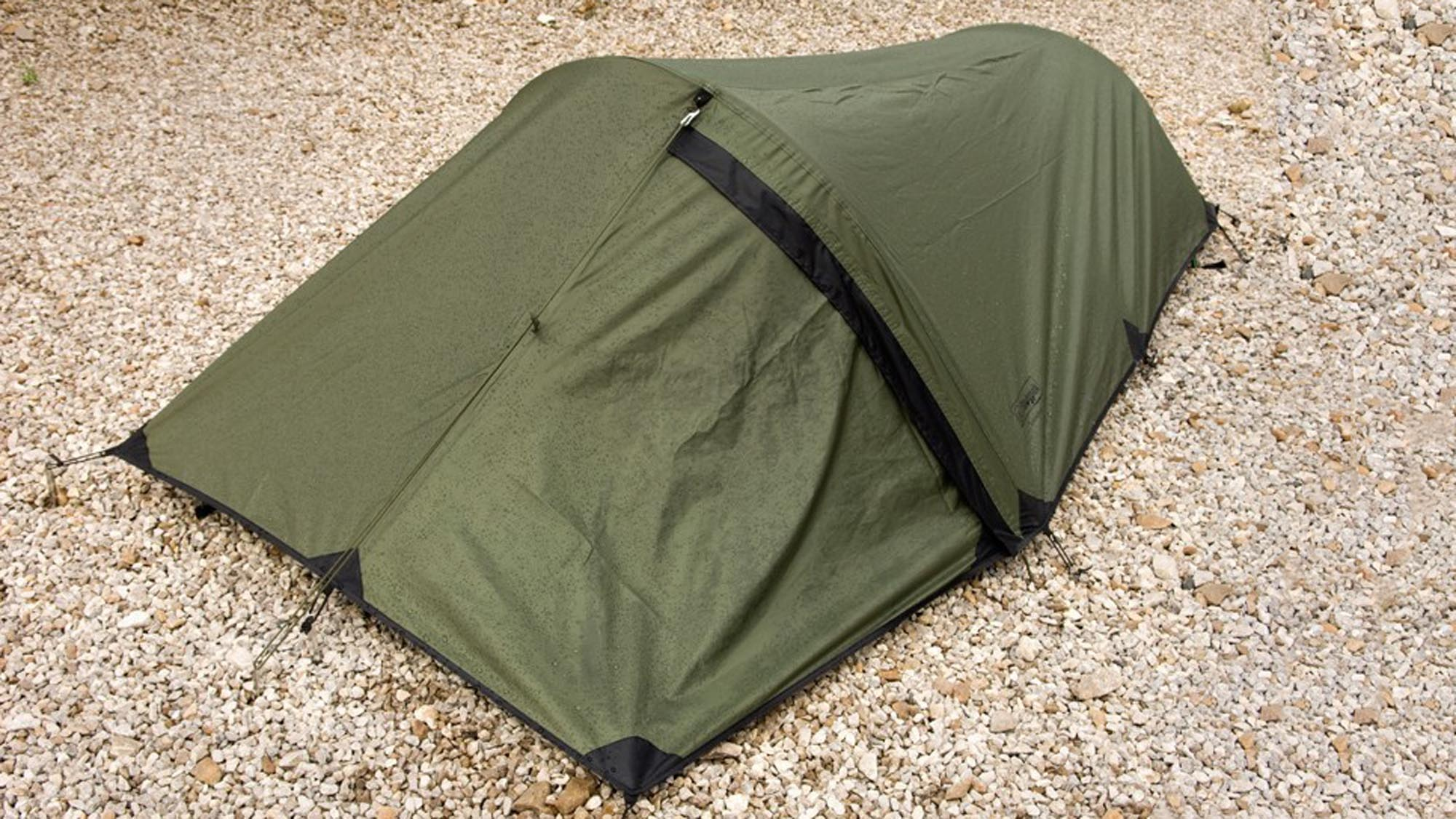 Snugpaku0027s Ionosphere bivvy tent is an essential for adventurers whether youu0027re setting out alone or as a group that doesnu0027t want to share a tent u2013 or have ... & Best tents: The best festival solo and backpacking tents from £25 ...