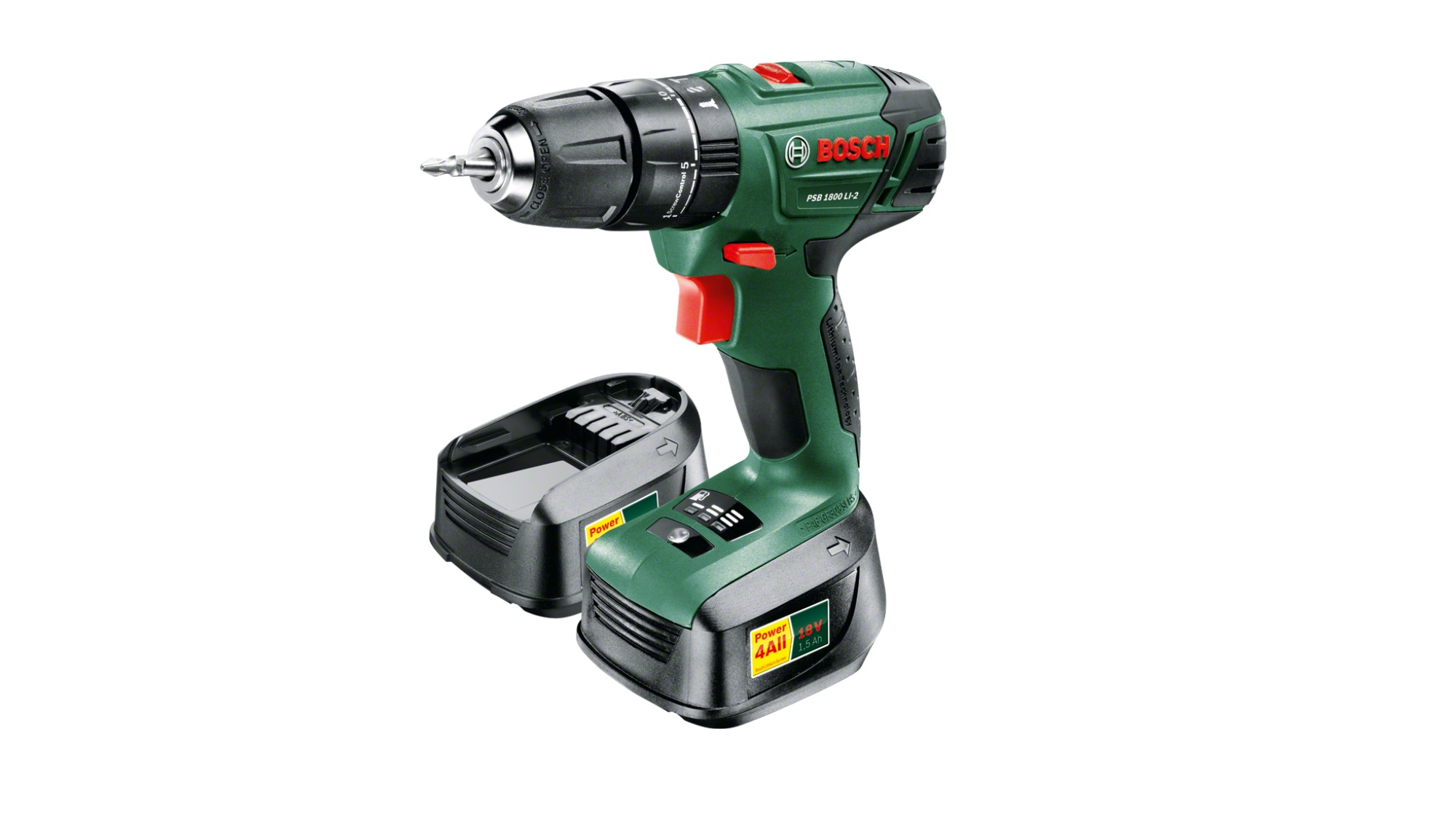 Best cordless drills: The best cordless drill drivers ...