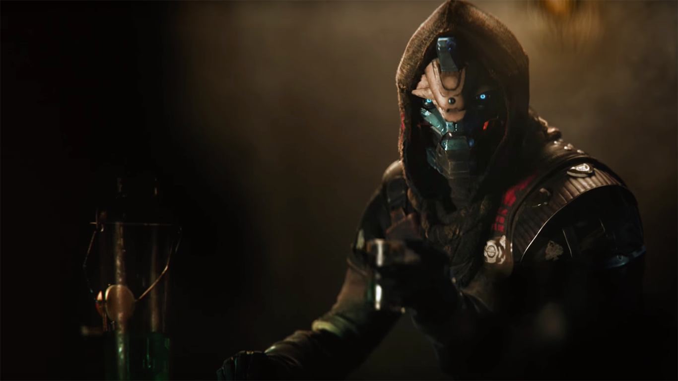 Destiny 2 Release Date Bungie Releases Destiny 2 On Ps4 And Xbox One But Pc Users Still Have