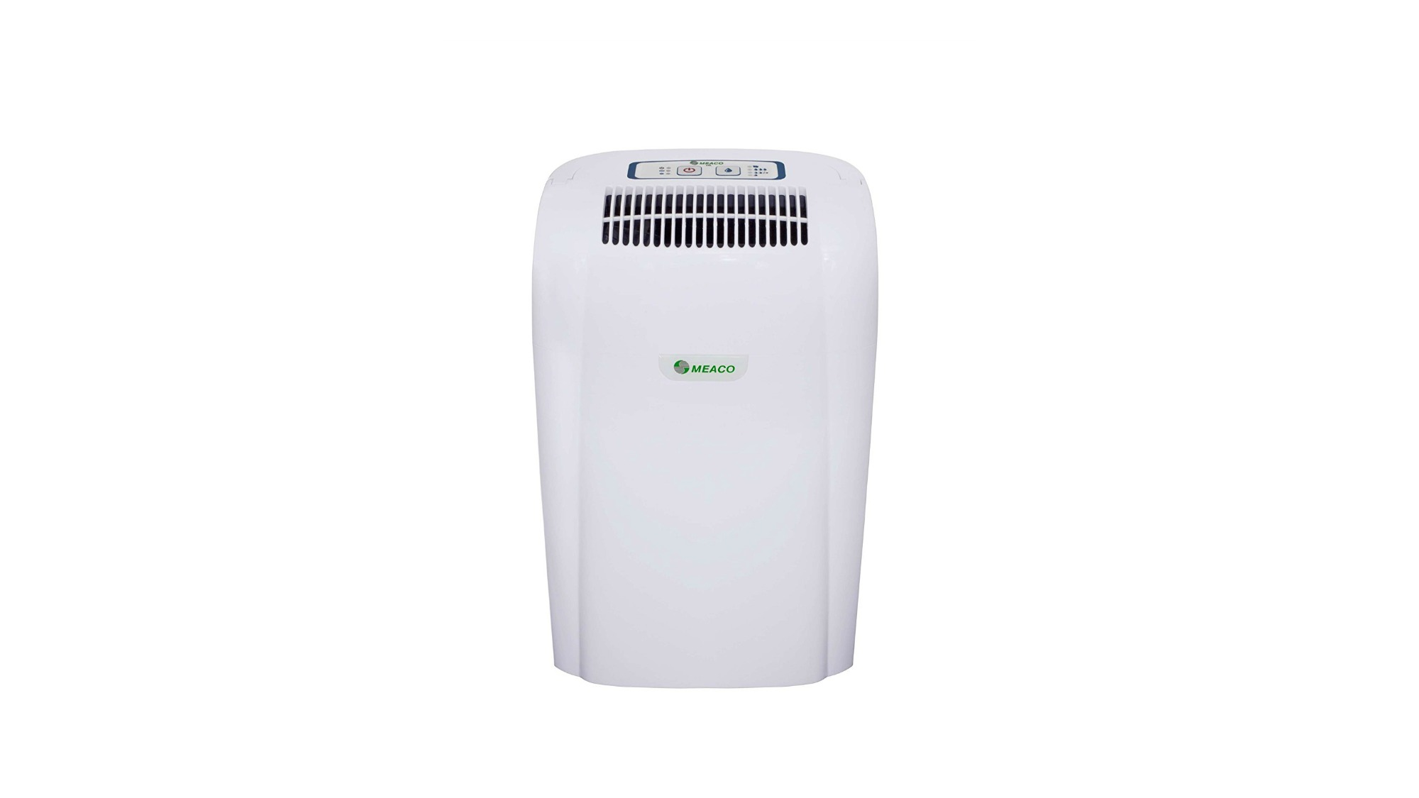 Best Dehumidifiers: The Top Dehumidifiers To Buy For The
