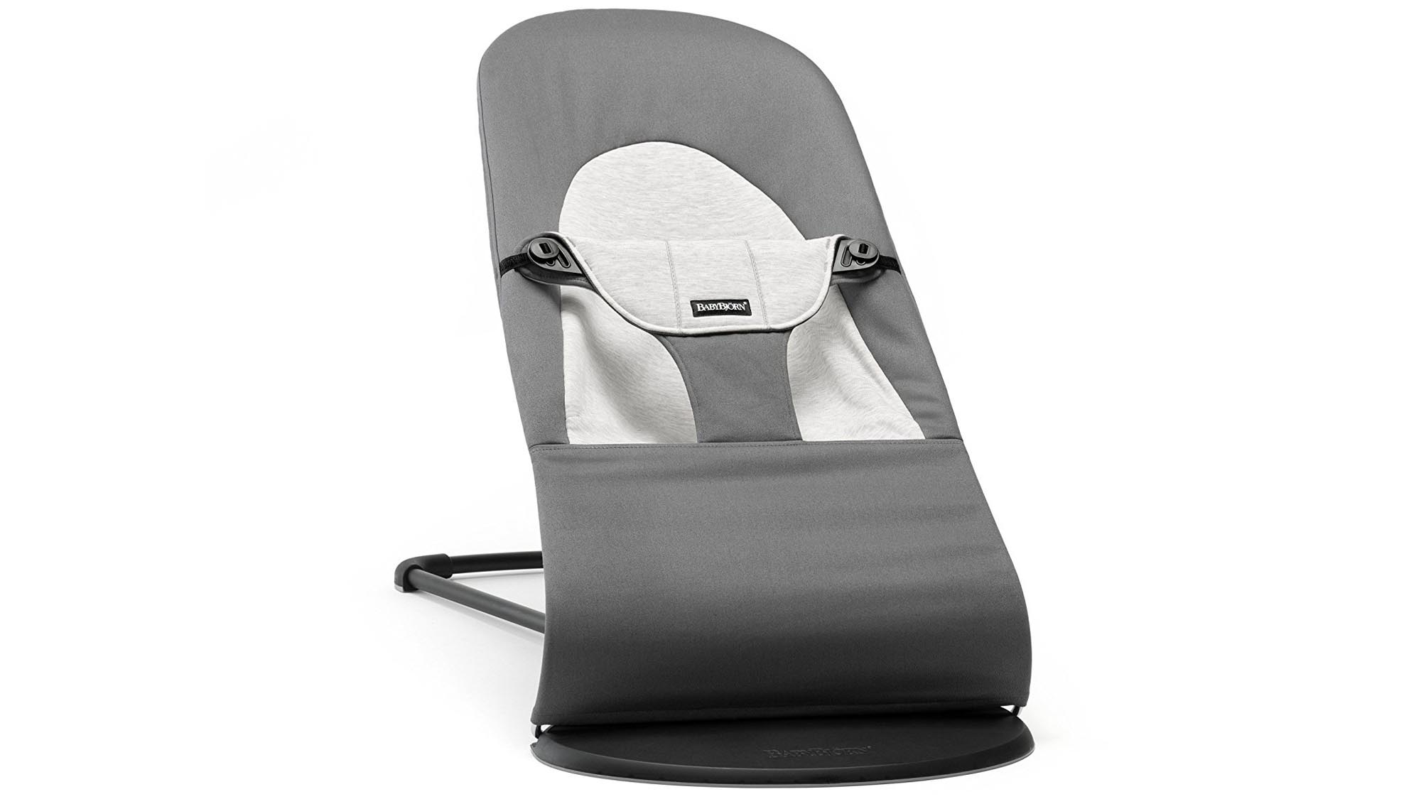best baby bouncer  of the best baby bouncers from £  expert  - babybjörn's bouncer chairs are ergonomically designed for infants frombirth to two years – and are so comfortable you'll have trouble keepingthem