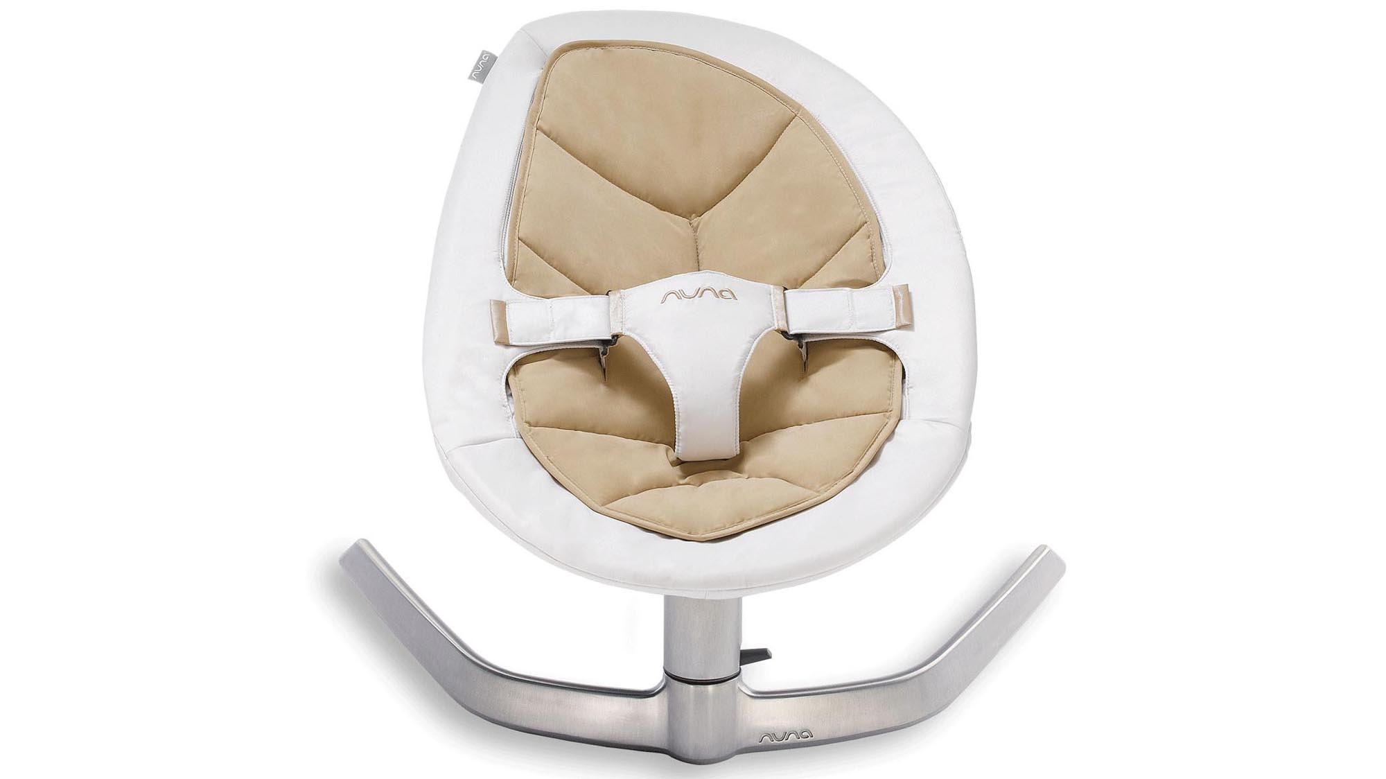 Best Baby Bouncer: The Best Baby Bouncers, Baby Rockers And Baby Swings  From £25 | Expert Reviews