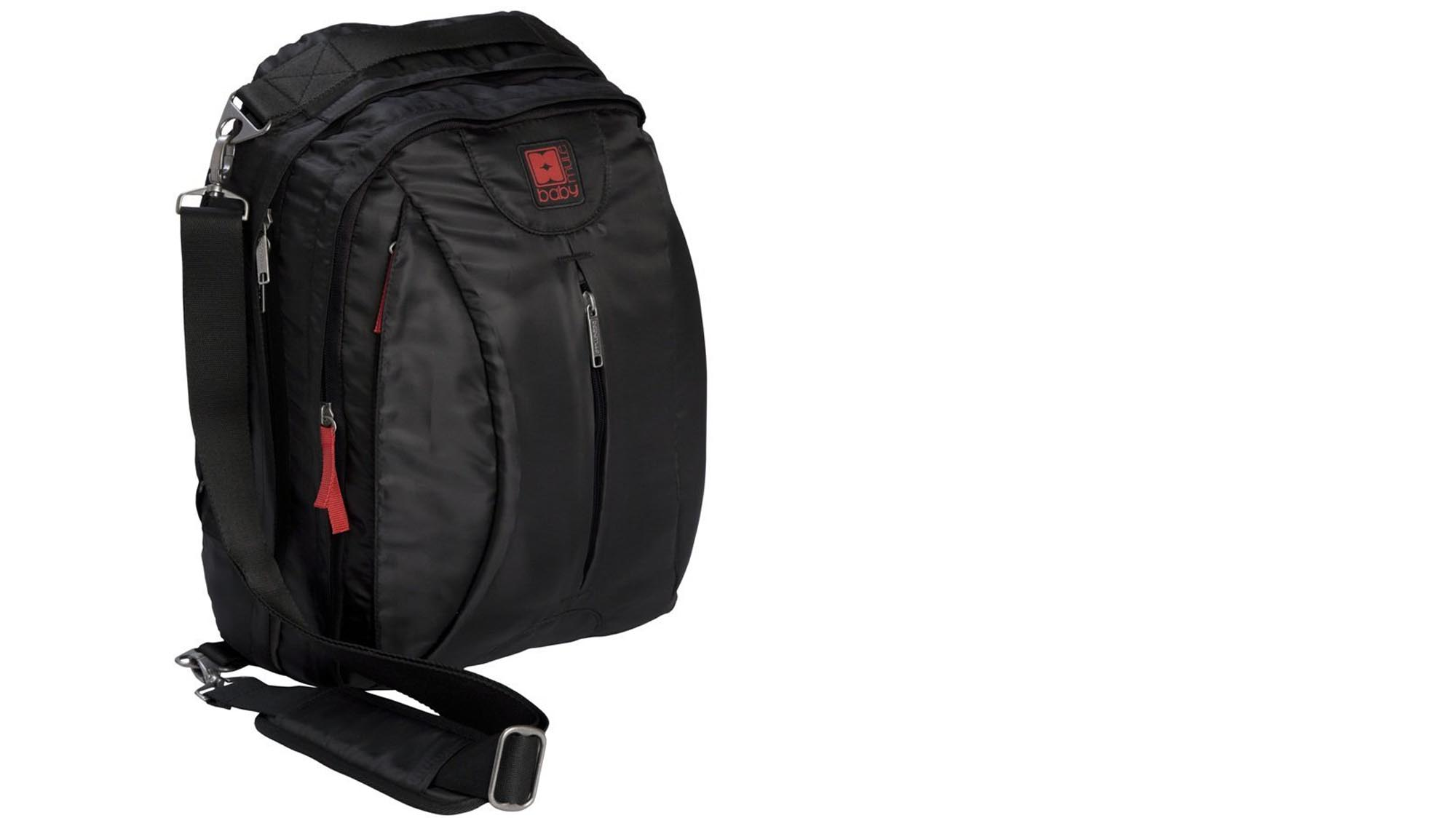 Best Rucksack Changing Bags Uk- Fenix Toulouse Handball 127a938a7bf22