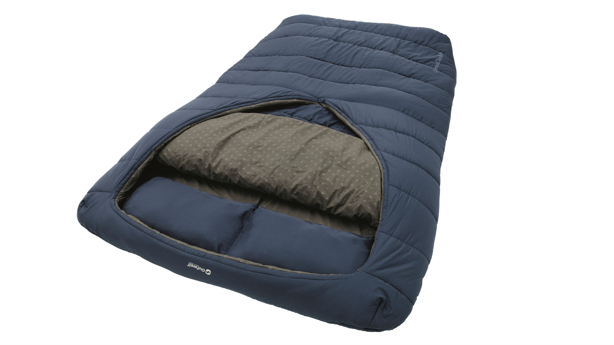 Best Sleeping Bag The Best Sleeping Bags From 163 16