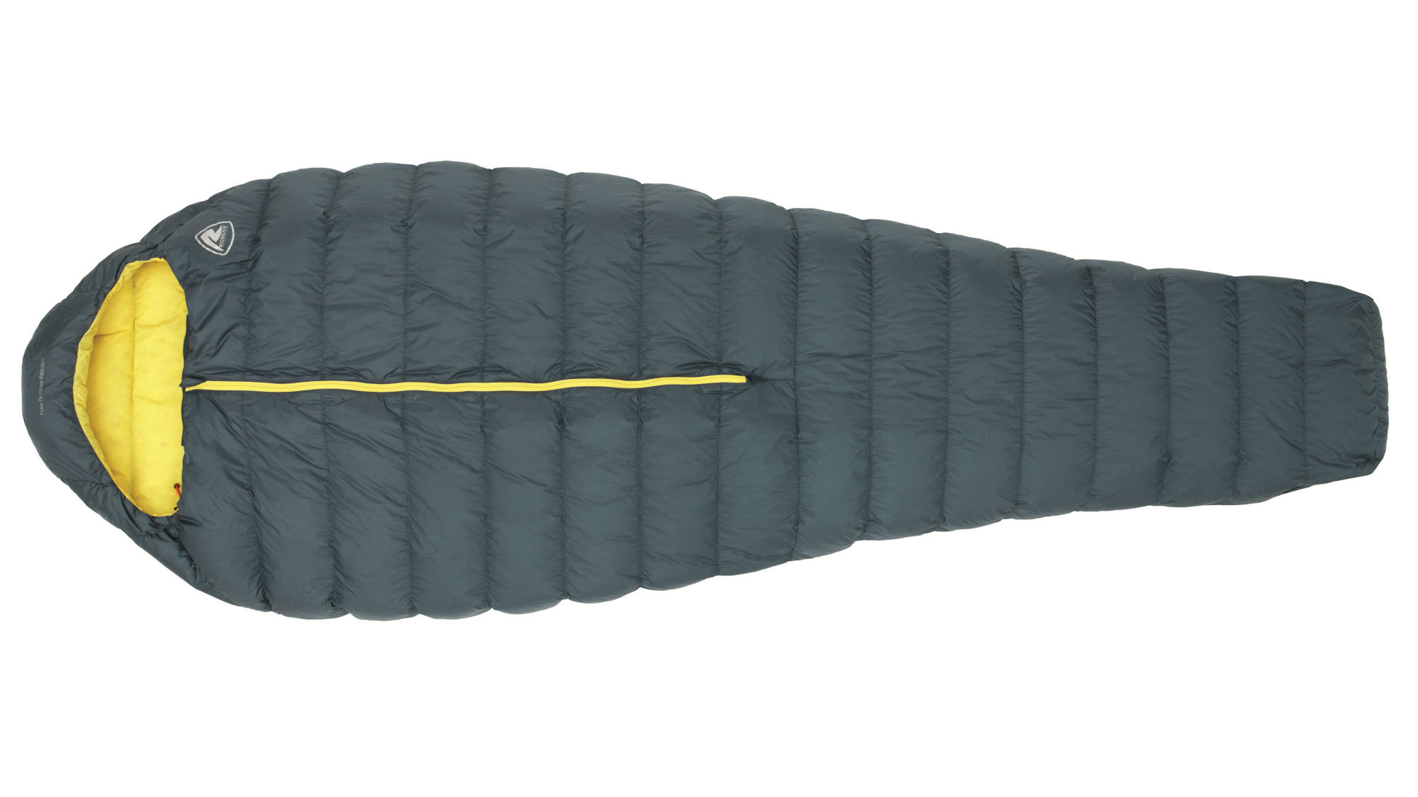 Thanks To It Being Ultralight And Extremely Compressed When In Its Storage Sack As Such A Fabulous Sleeping Bag For Fast Action Summer