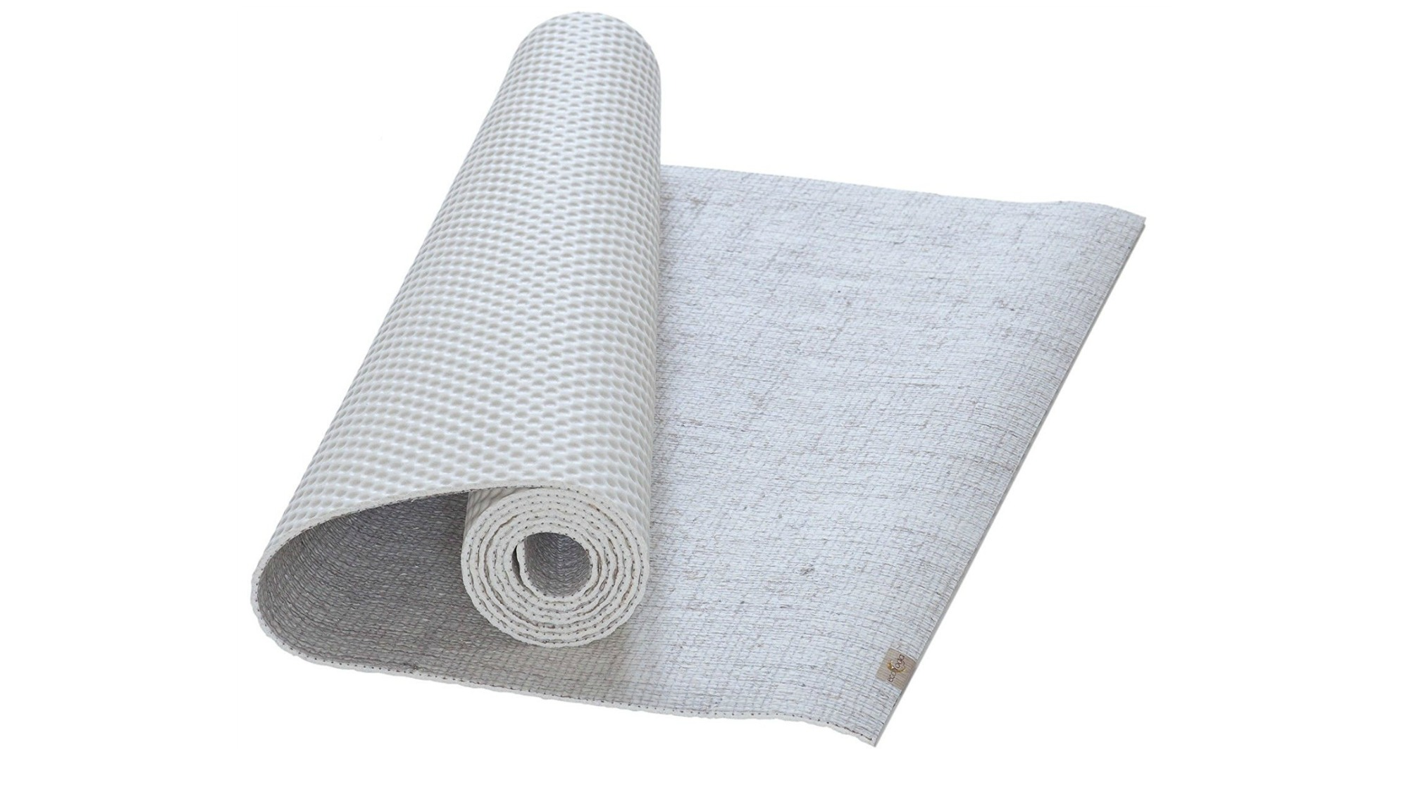 professional best in mats kurma mat usa is the green yoga here