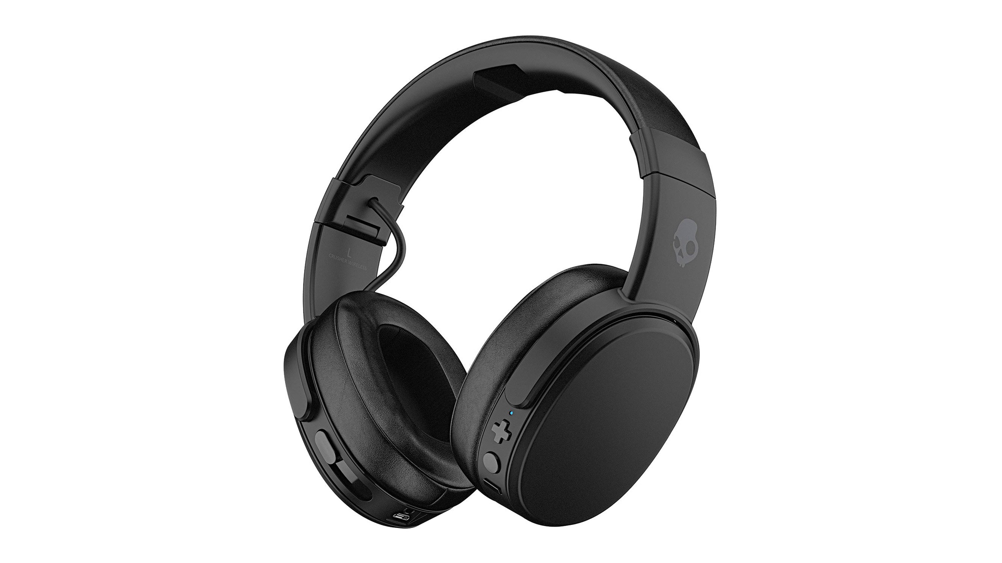 best bluetooth headphones 2017 the best wireless in ear on ear and over ear headphones to buy. Black Bedroom Furniture Sets. Home Design Ideas