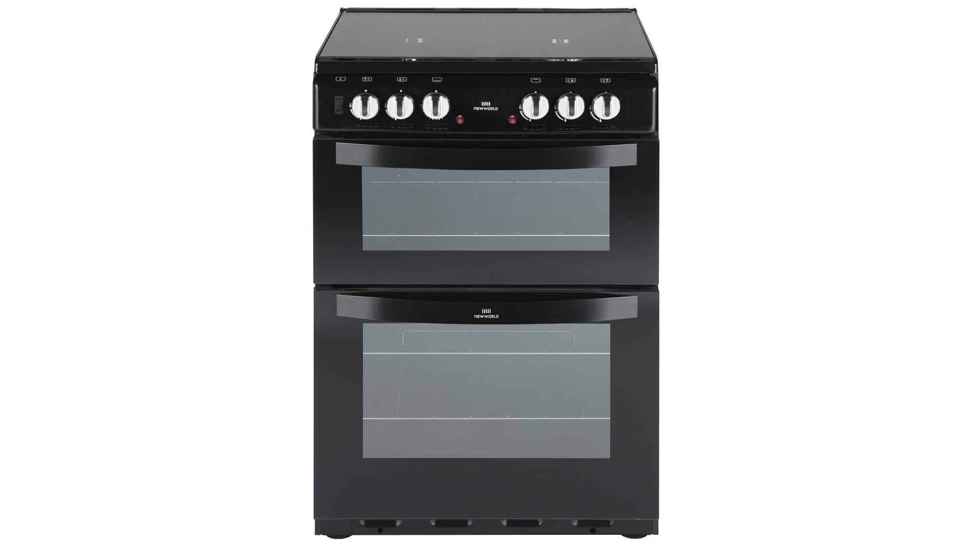 granted newworld isn u0027t a brand one would normally gravitate towards but this dual fuel option has gleaned some very favourable reviews from both     best oven  the best ovens hobs and cookers from   380   expert reviews  rh   expertreviews co uk