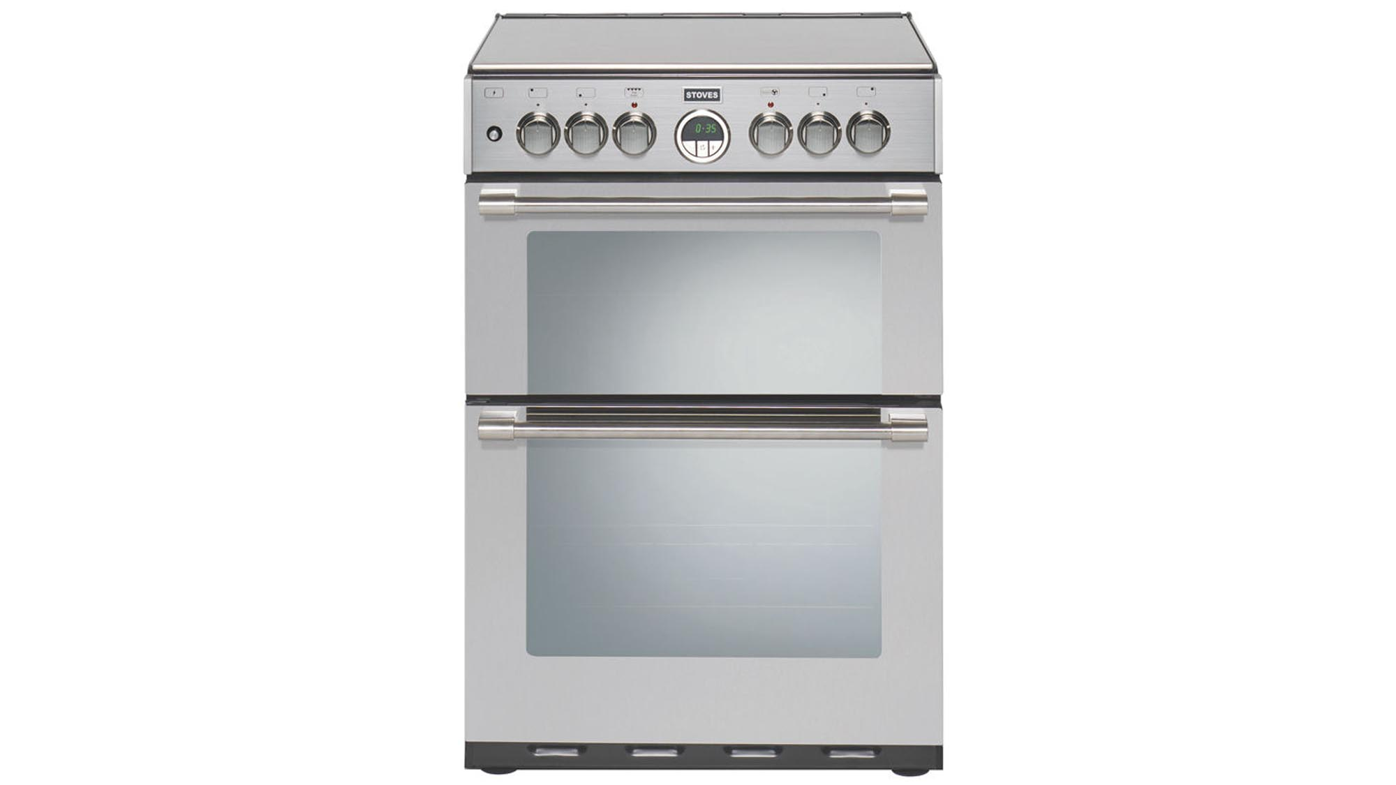 best oven the best ovens hobs and cookers from 繧筌350 expert reviews
