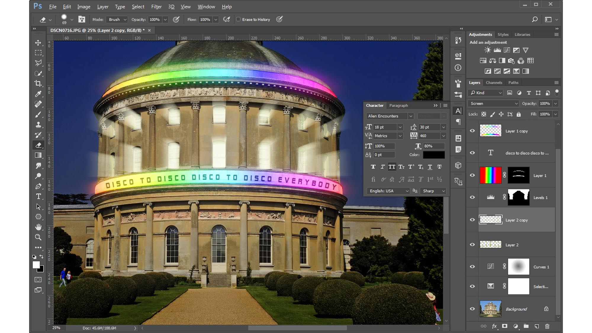 100 Best Home Design Software For Mac Uk The Best