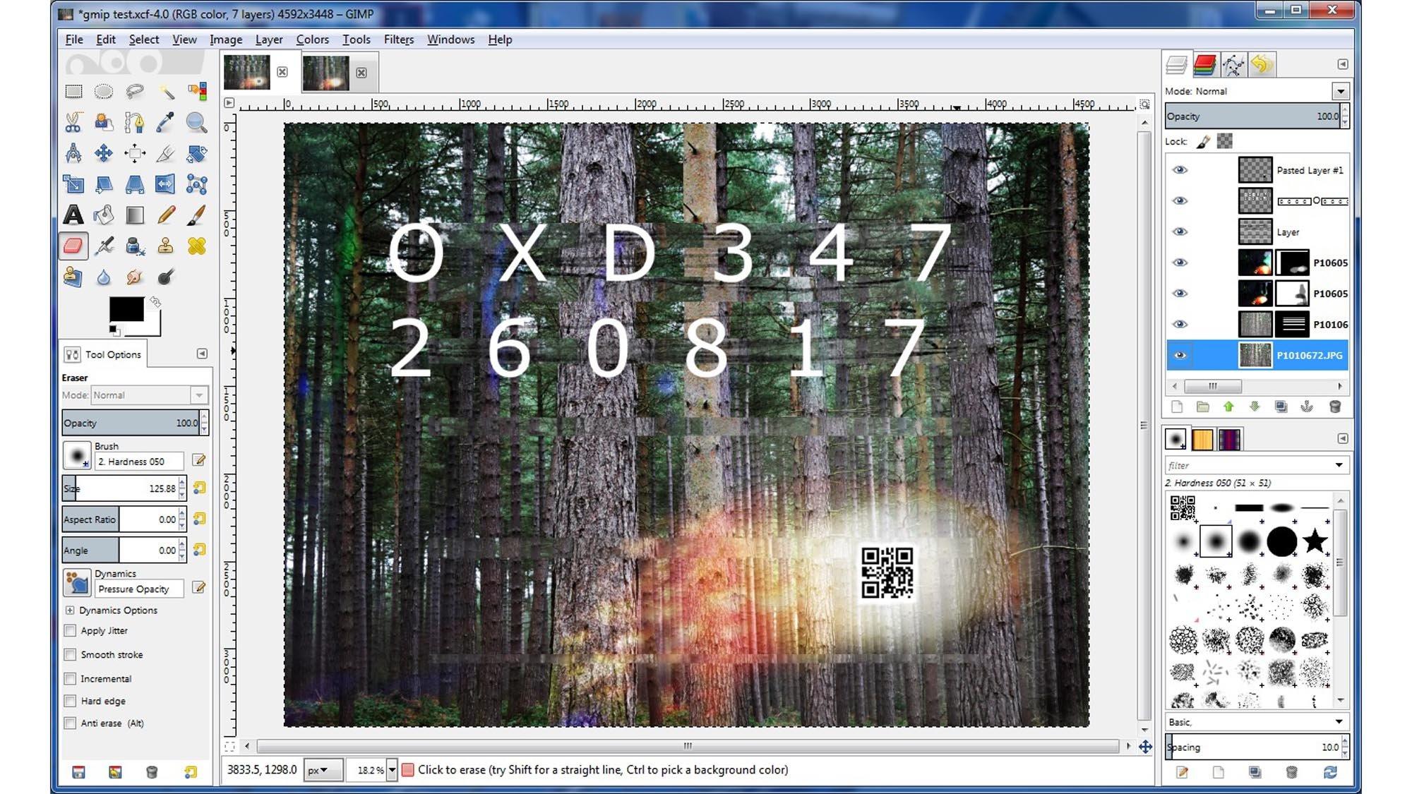 Best Photo Editing Software Windows 7 Renewsi